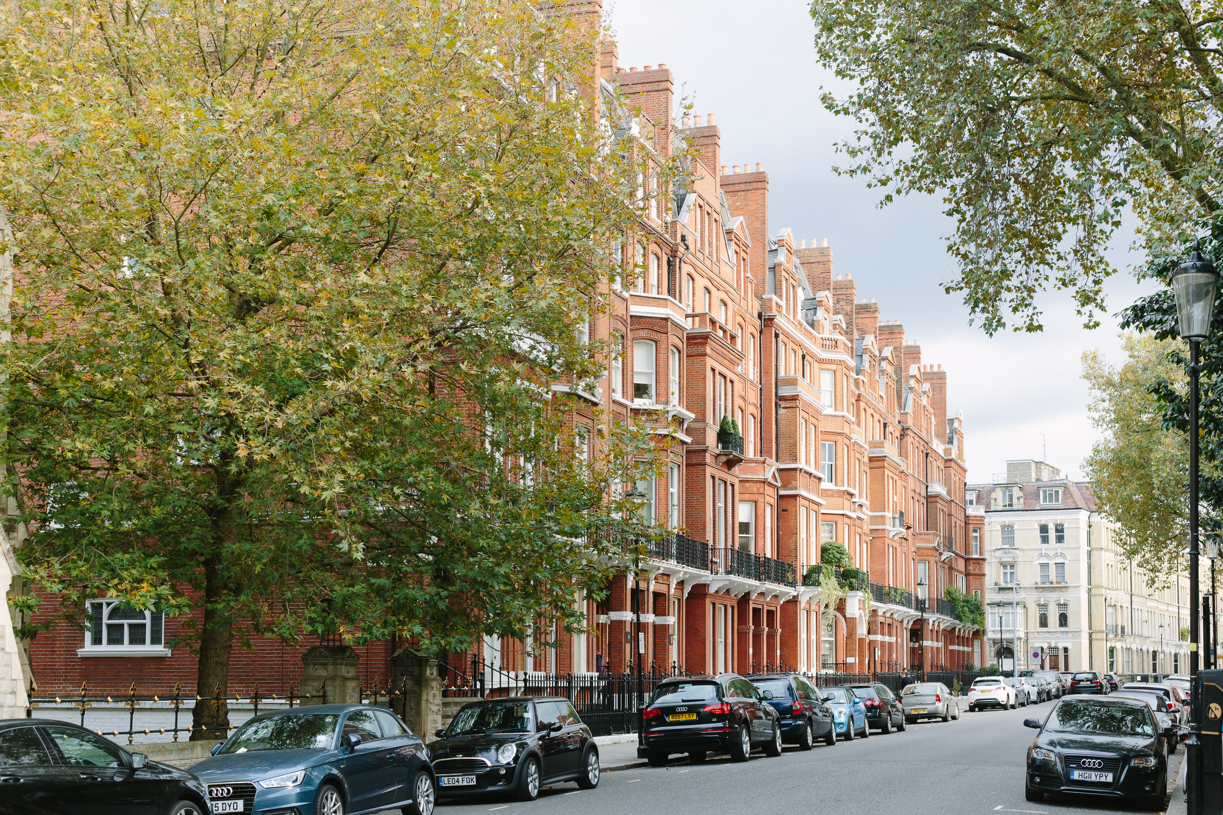 london-chelsea-south-kensington-3835