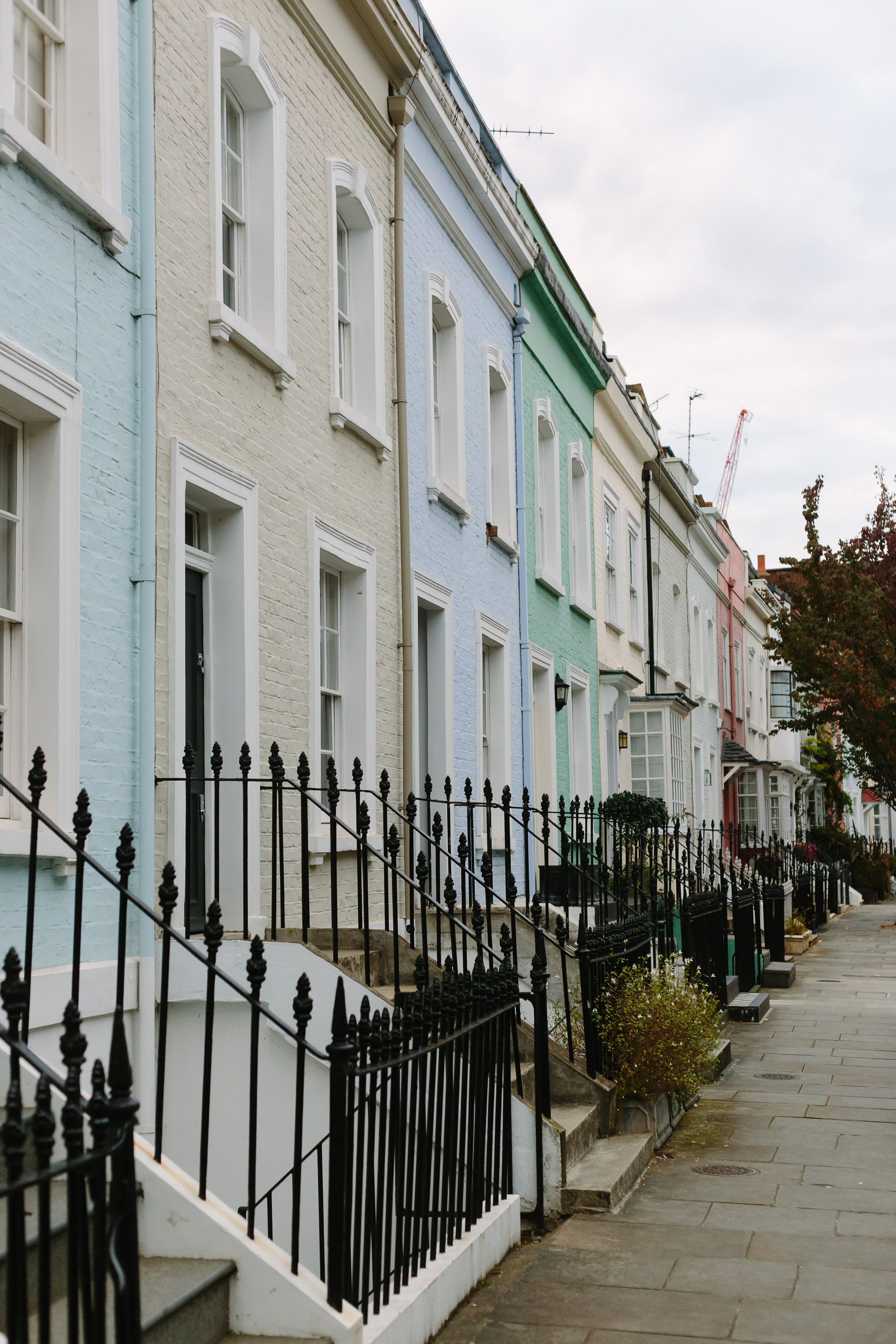 london-chelsea-south-kensington-3898