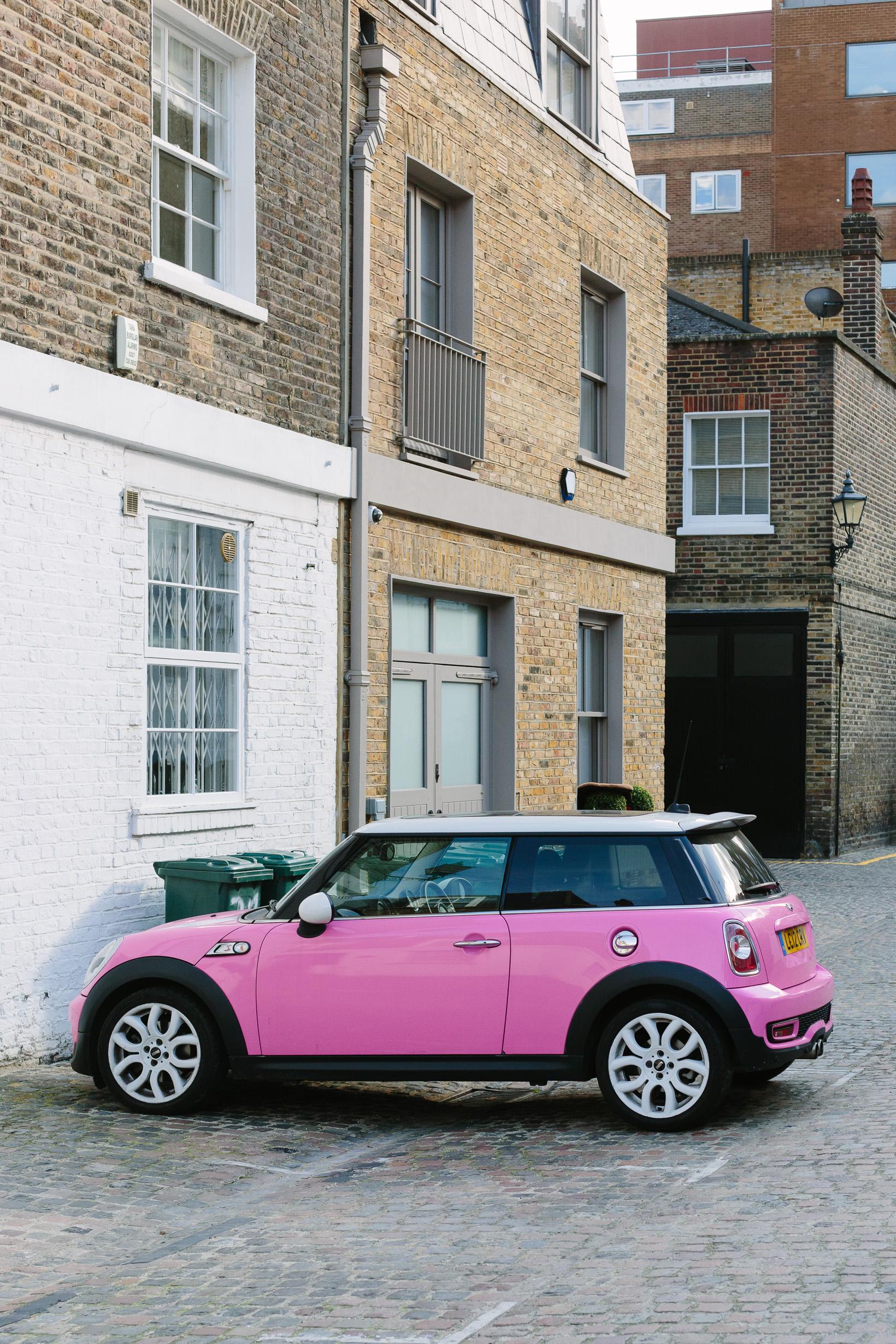 pink-mini-cooper-3712