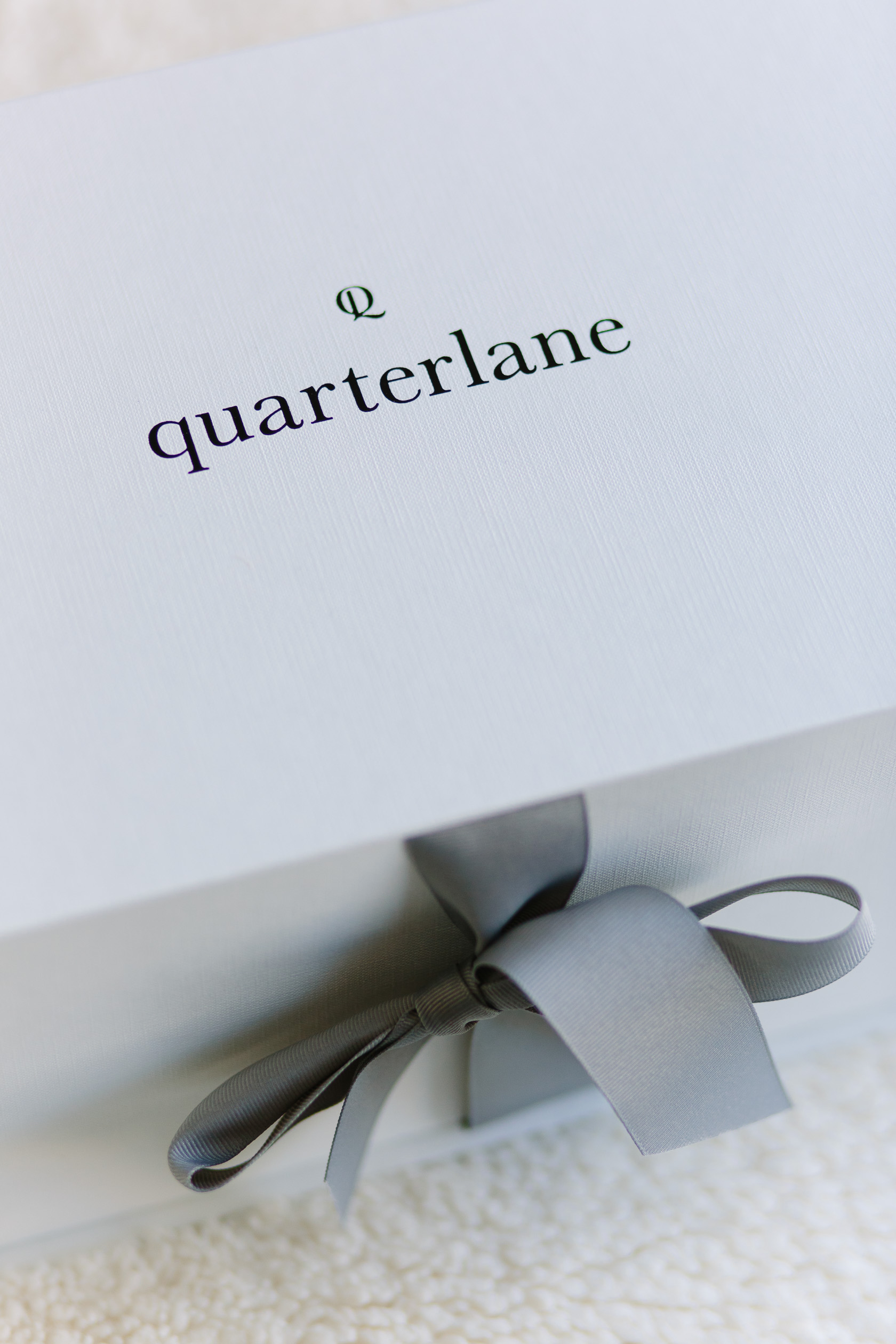 quarterlane-books-6124