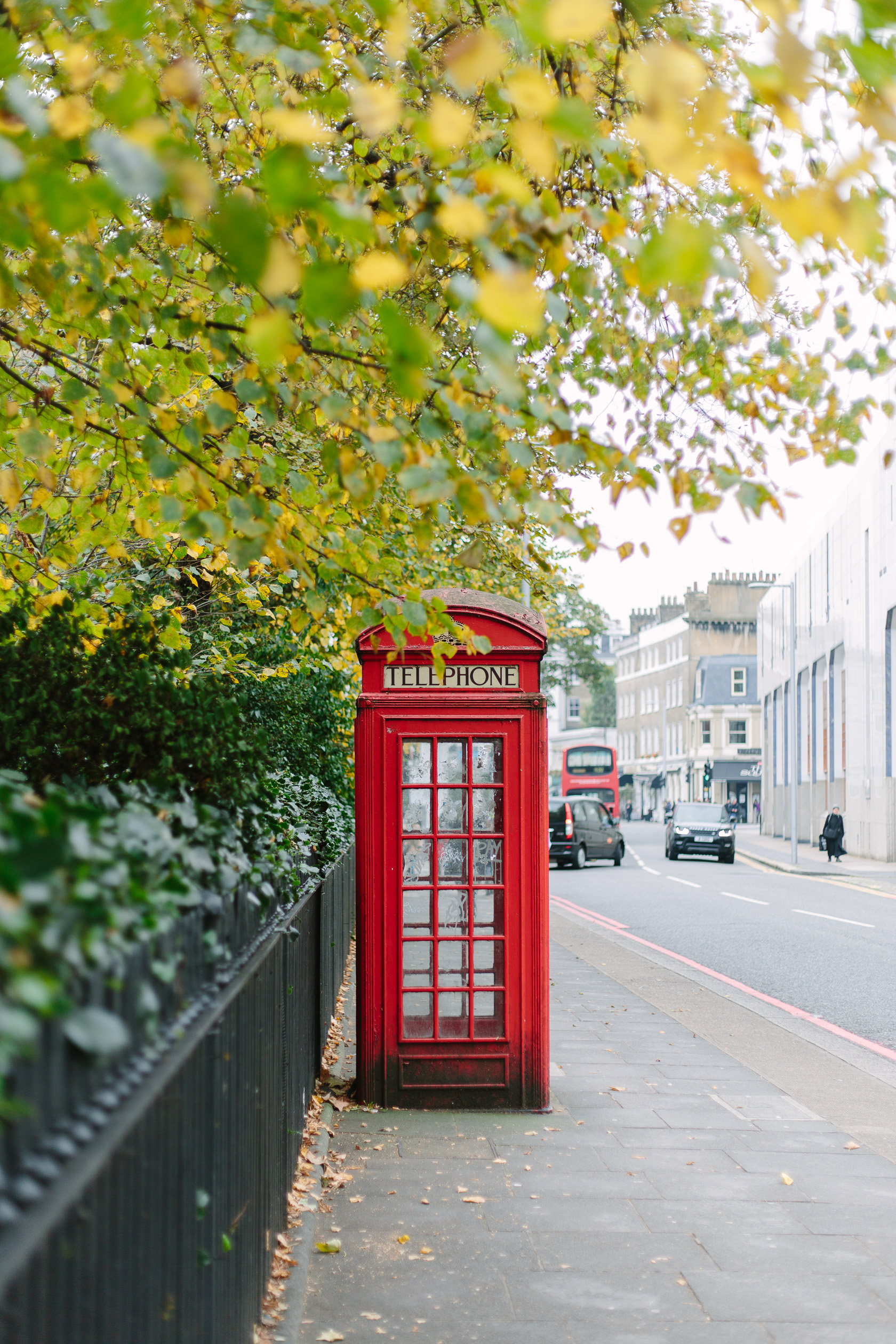 red-phone-booth-london-4570