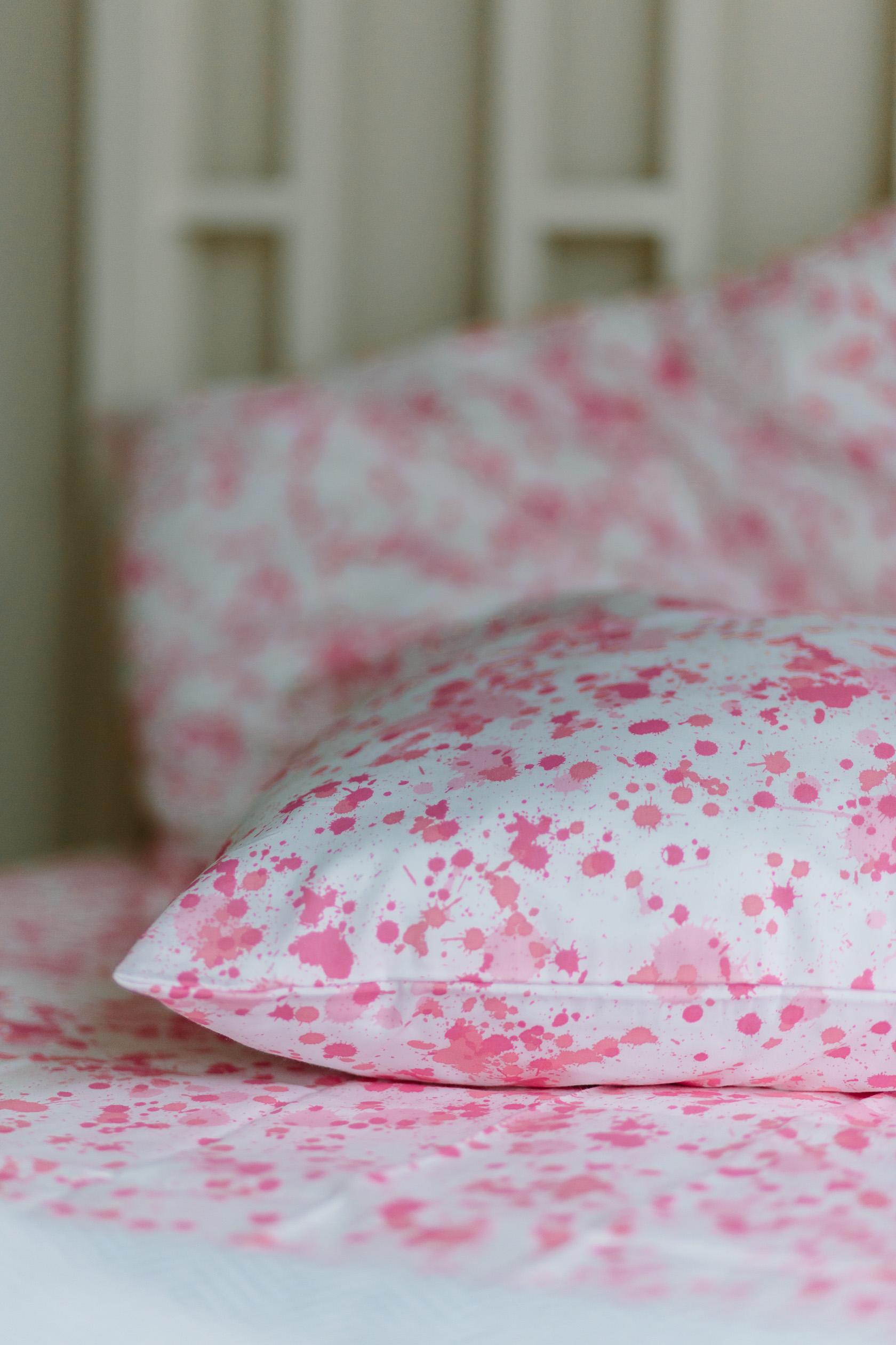 biscuit-home-austen-sheet-set-pink-6541