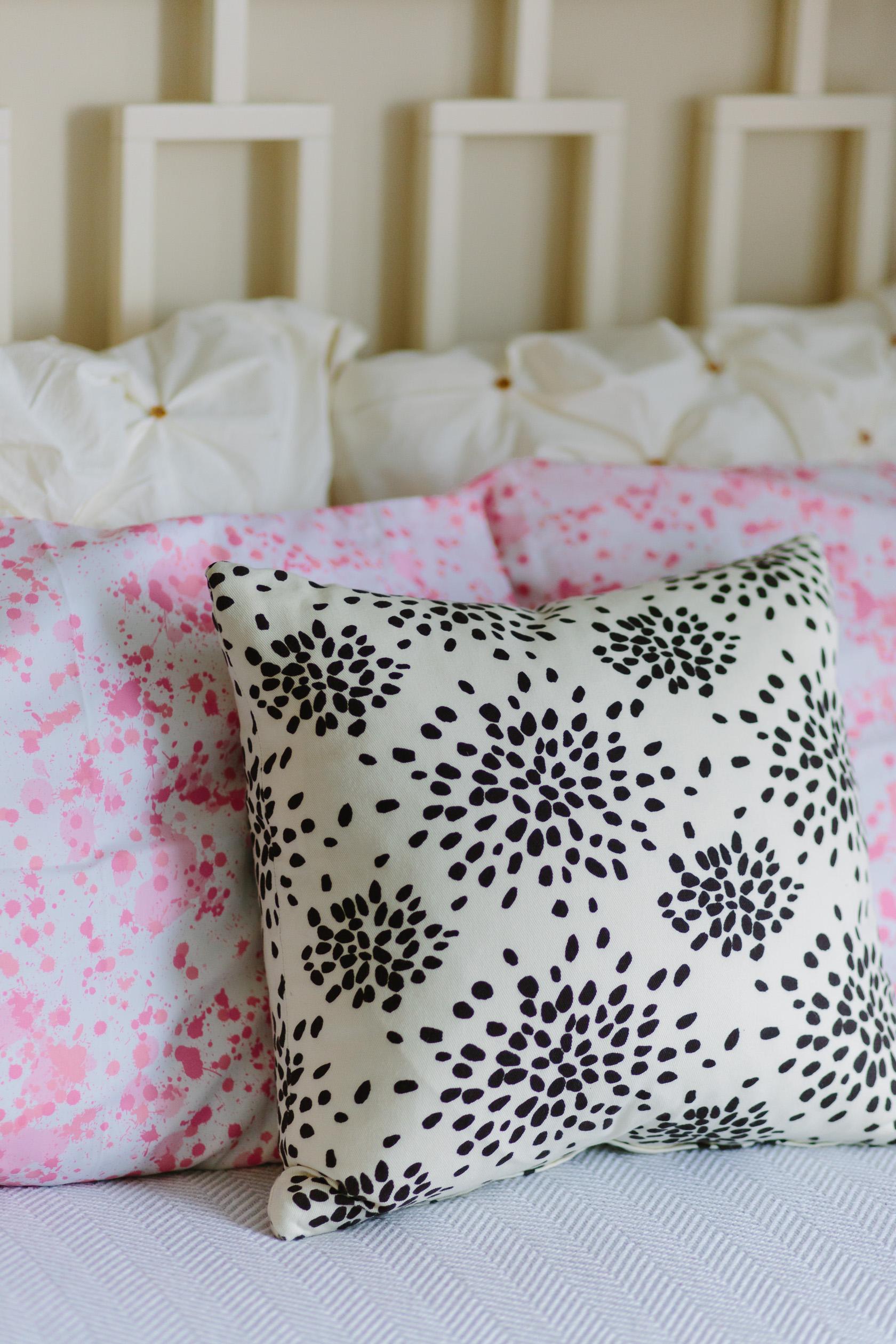 biscuit-home-austen-sheet-set-pink-6562