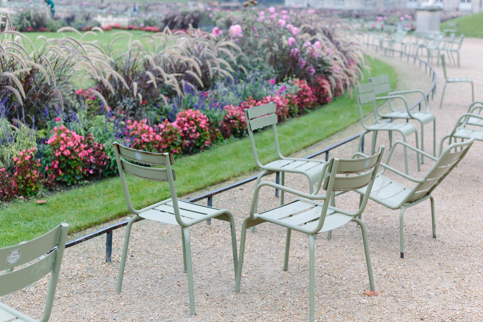 jardin-du-luxembourg-paris-4883