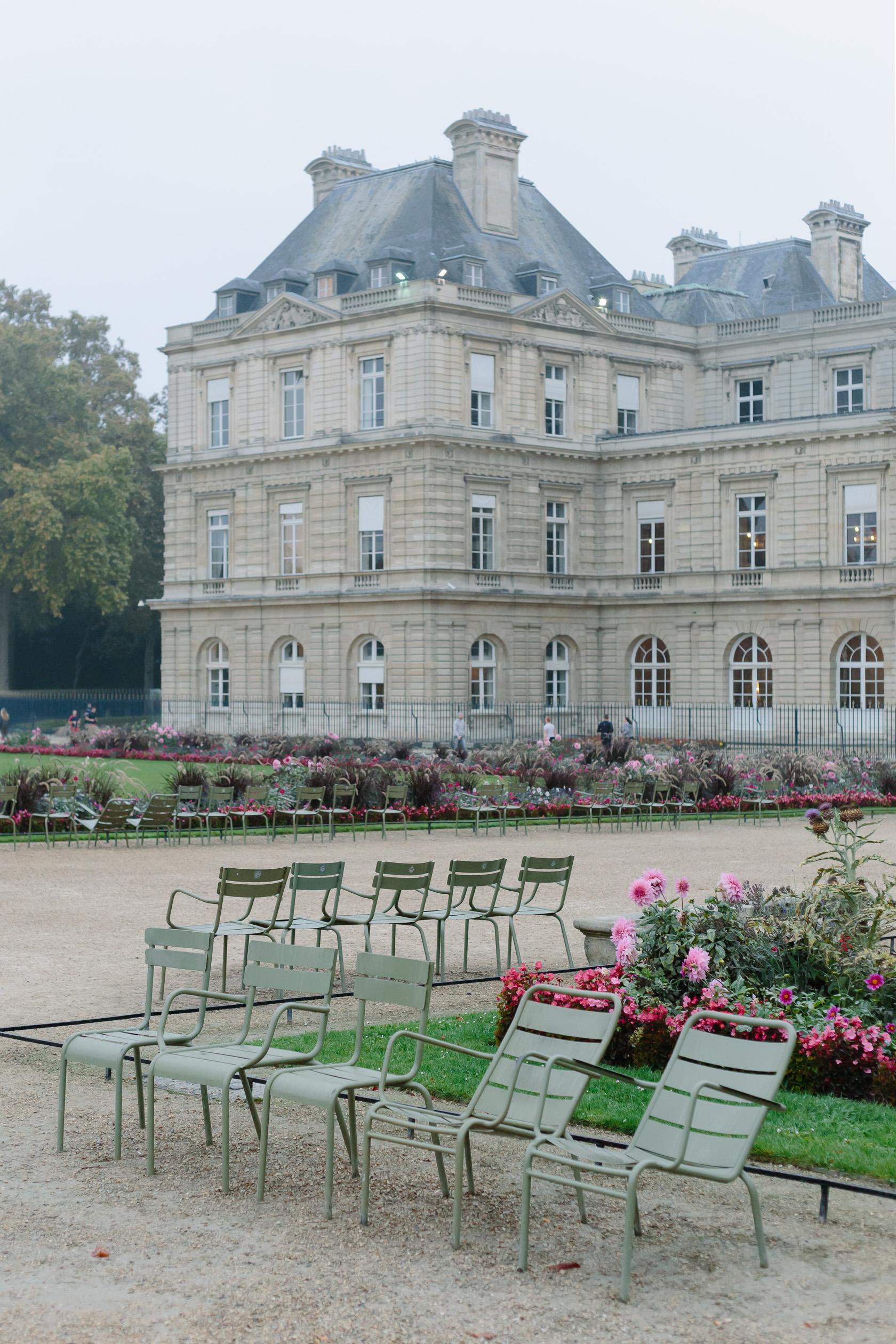 jardin-du-luxembourg-paris-4889