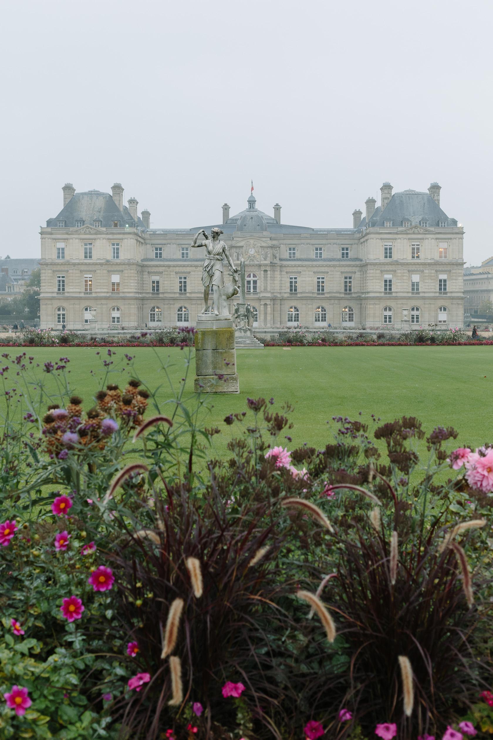 jardin-du-luxembourg-paris-4904