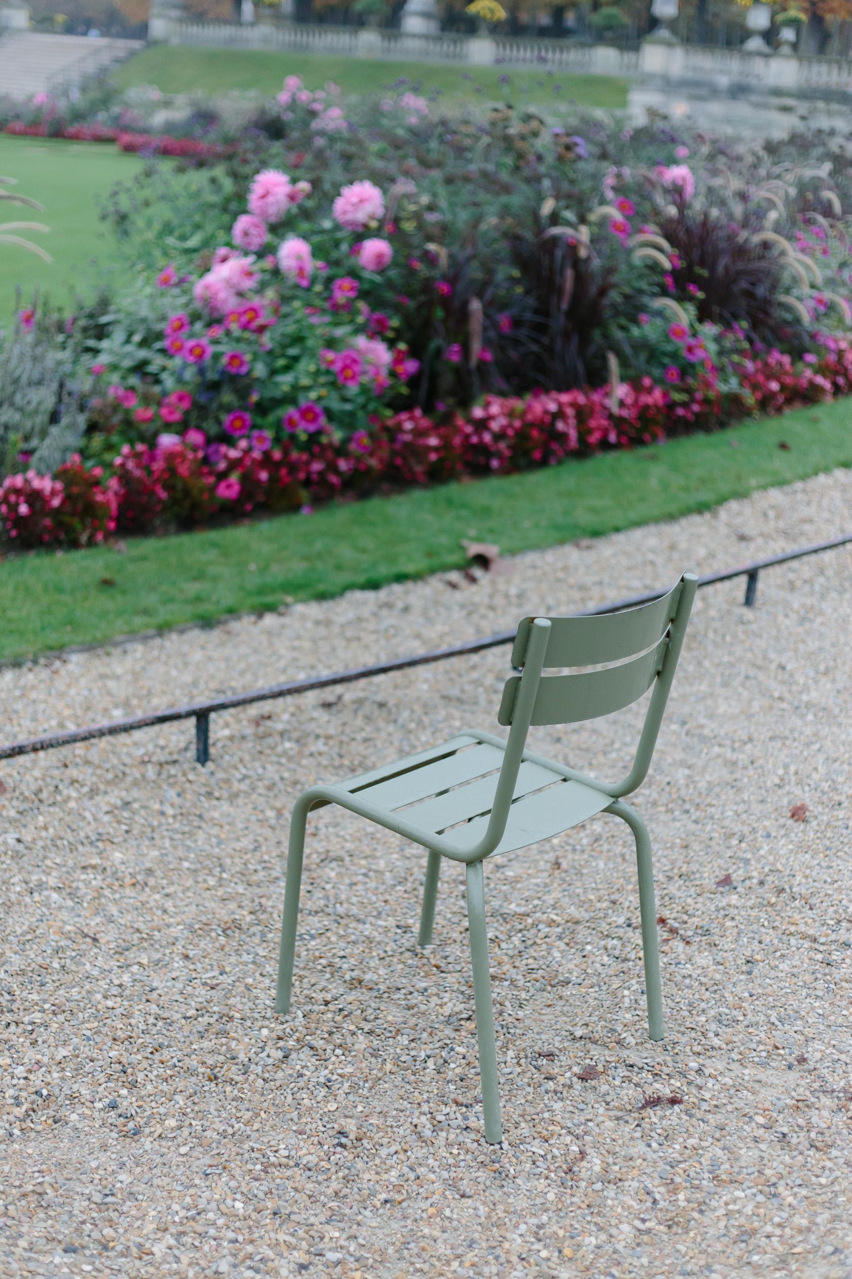 jardin-du-luxembourg-paris-4923