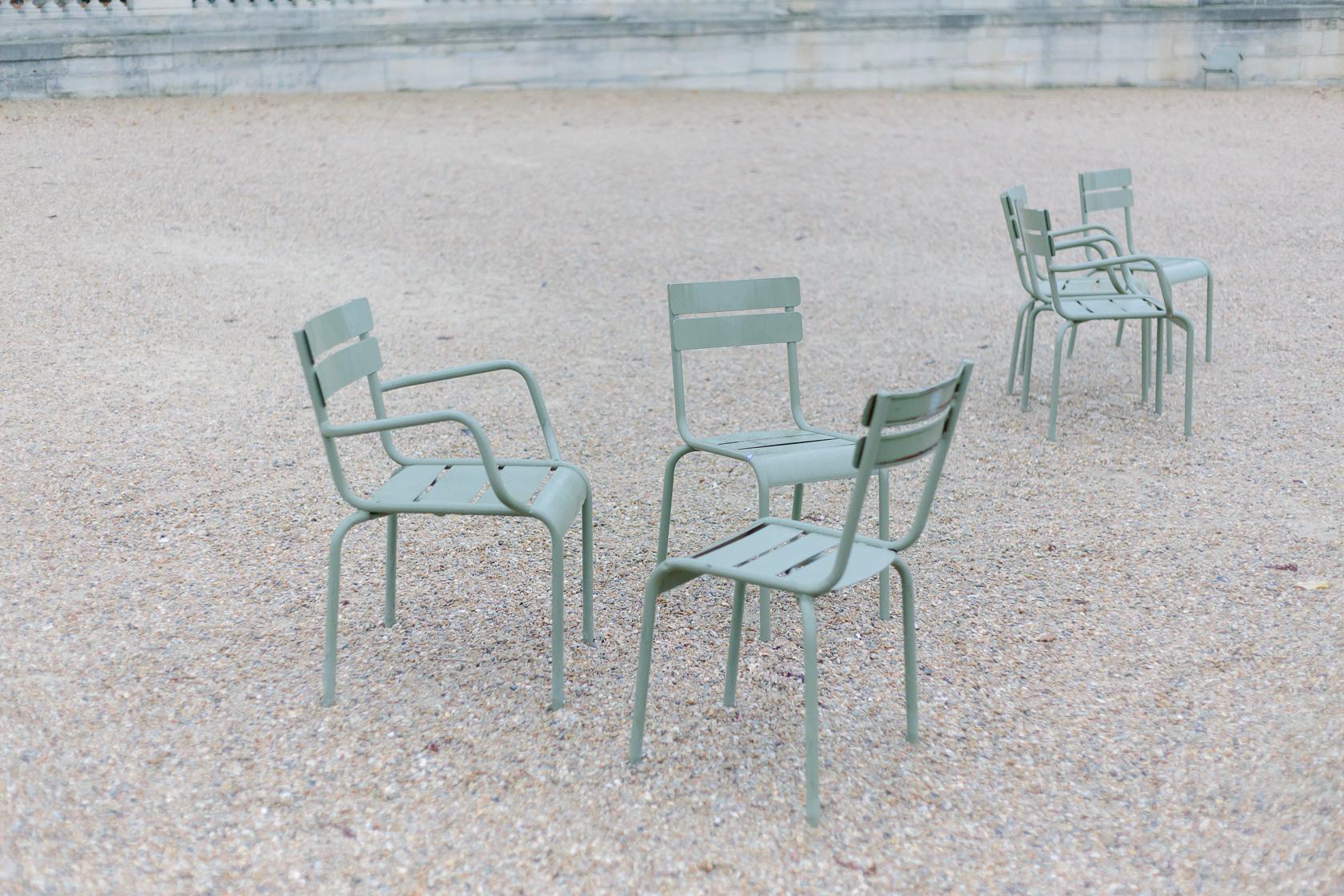 jardin-du-luxembourg-paris-4926