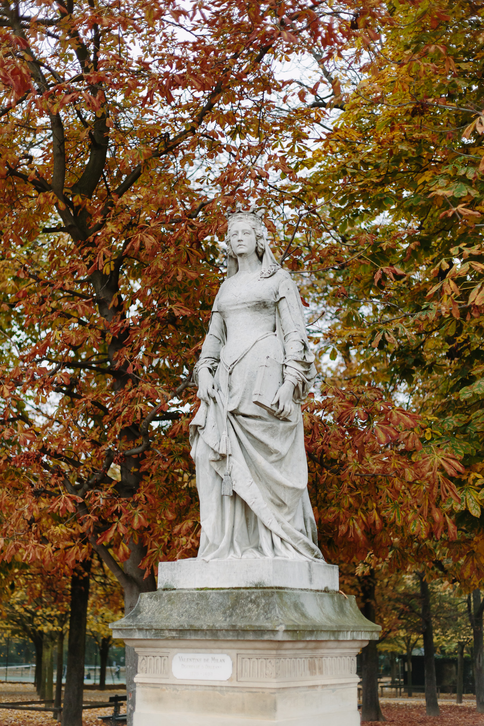 jardin-du-luxembourg-paris-4955