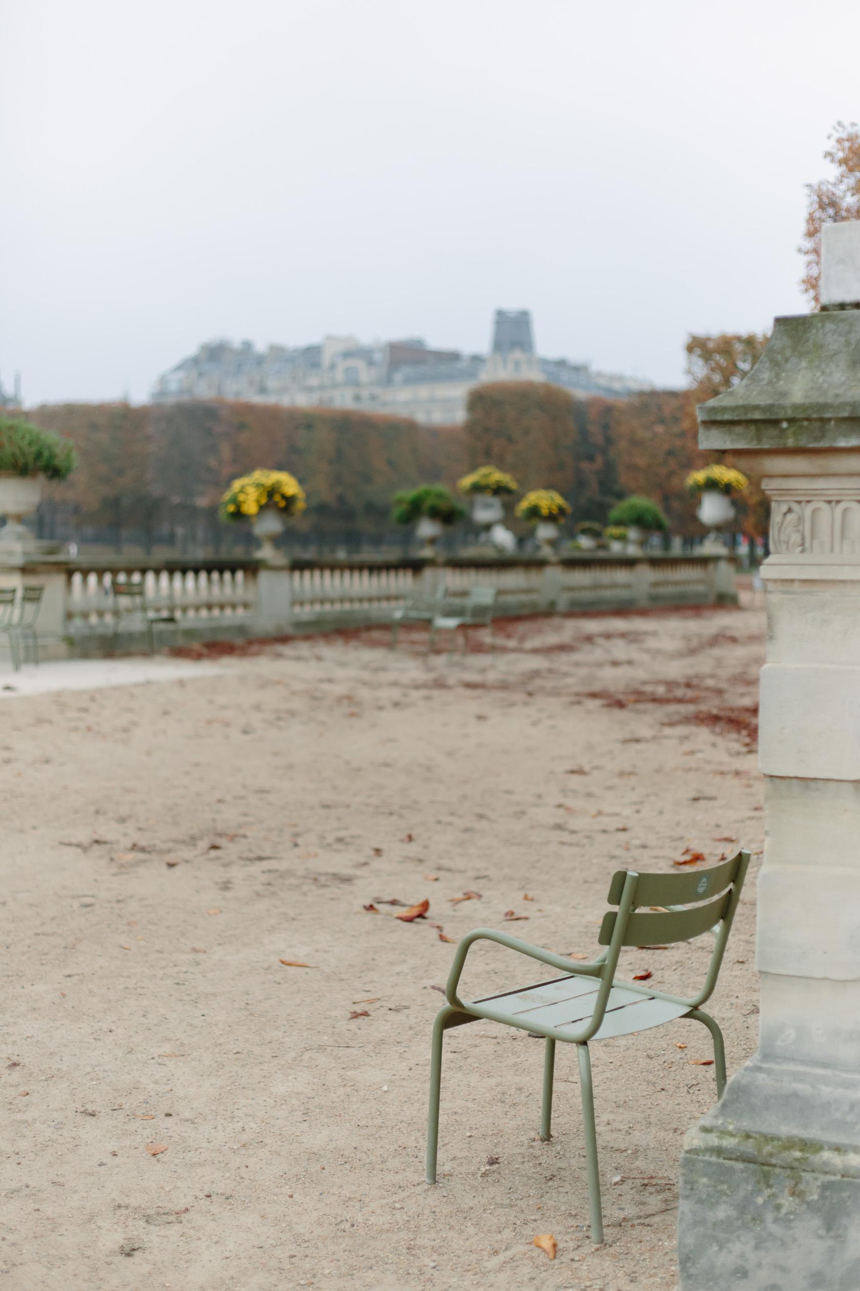 jardin-du-luxembourg-paris-4960