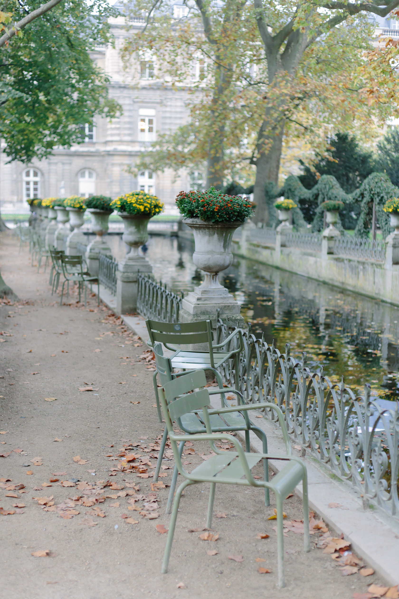 jardin-du-luxembourg-paris-5001