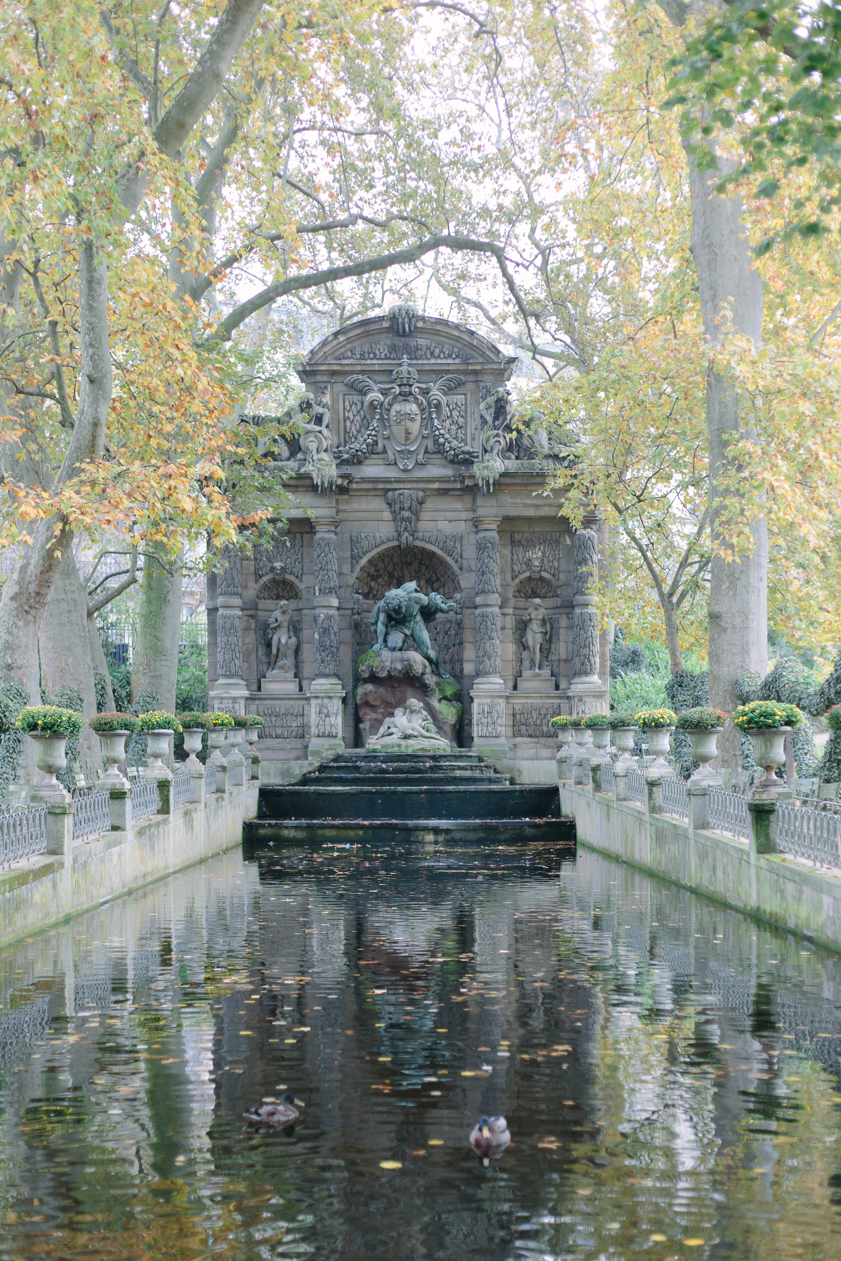 jardin-du-luxembourg-paris-5010