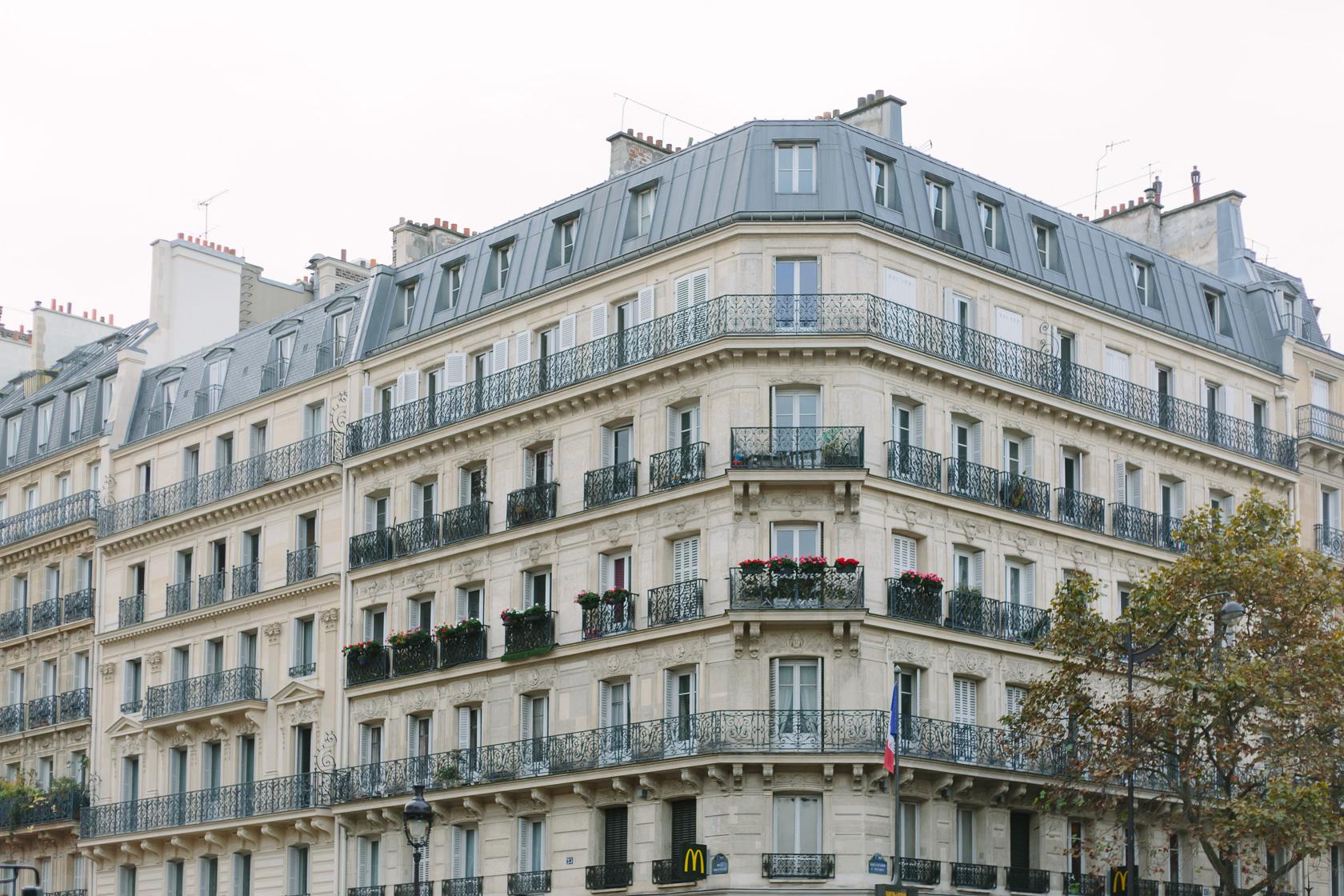 paris-5018