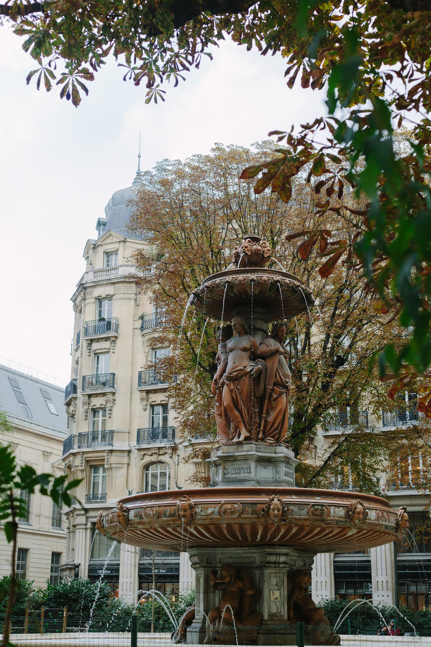 paris-5114
