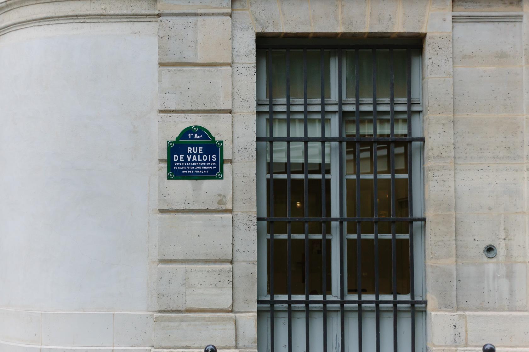 paris-5315