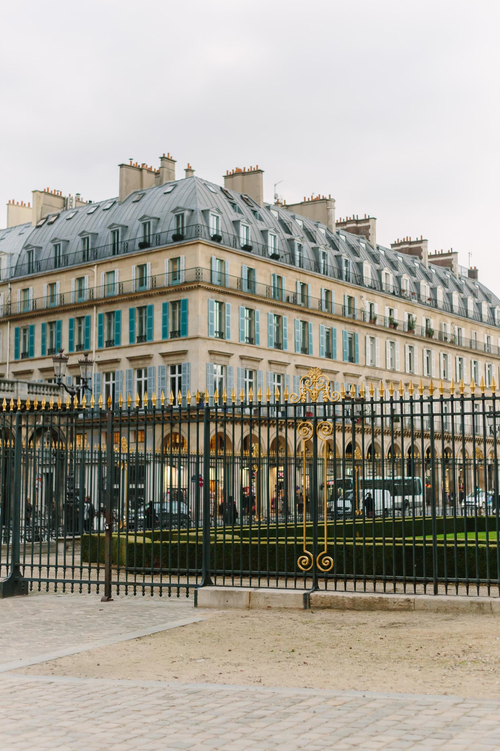 paris-5336