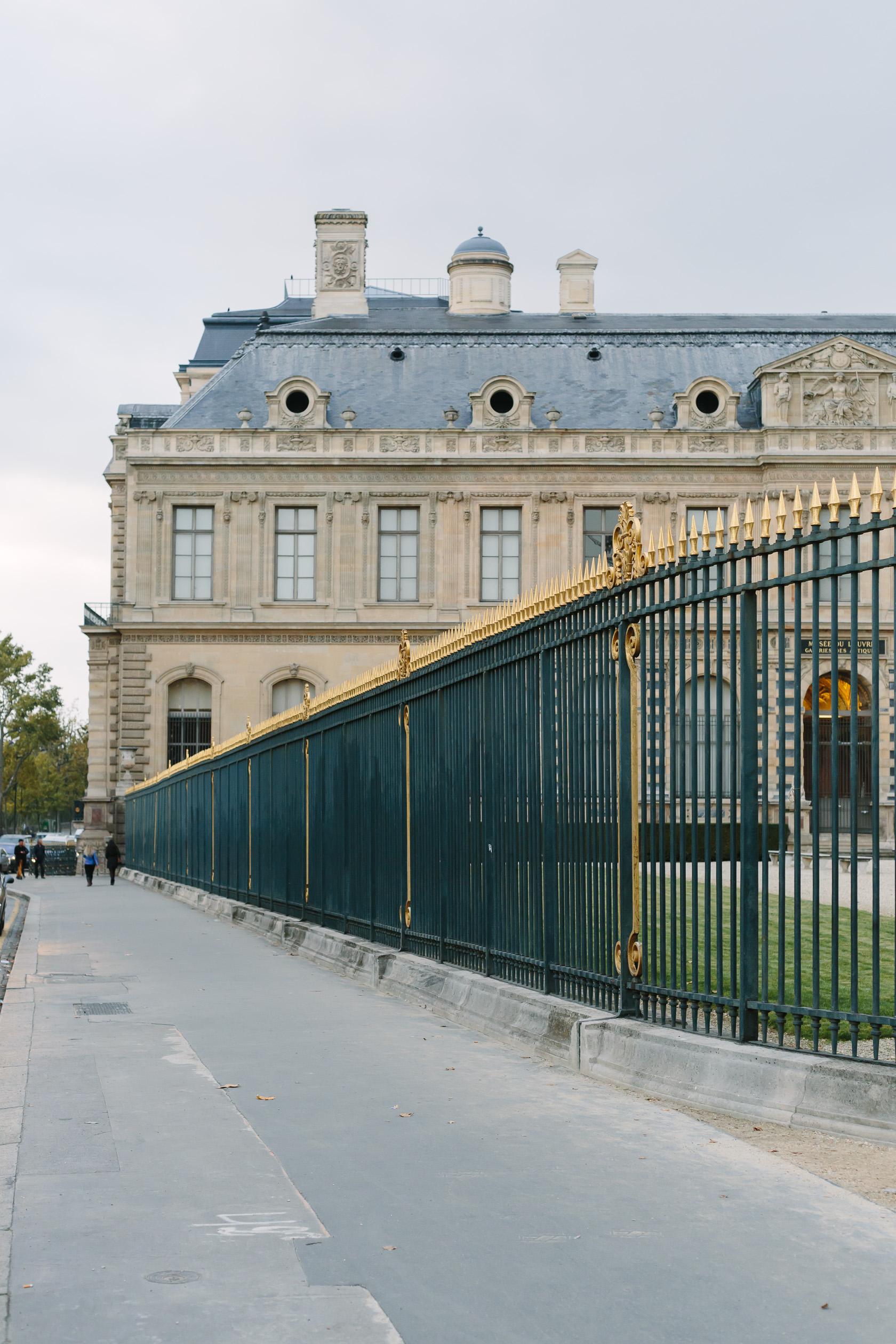 paris-louvre-5376
