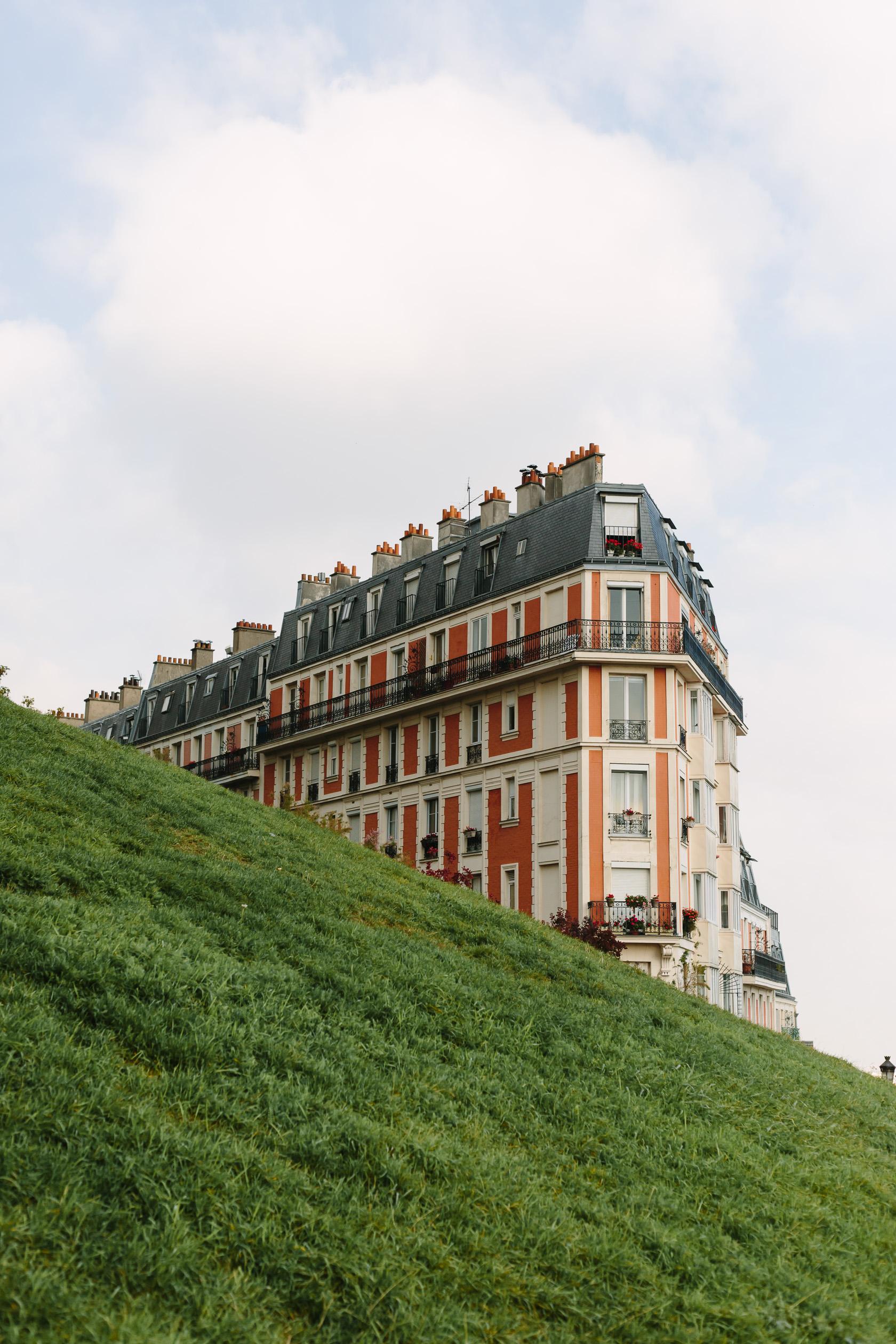 paris-montmartre-5054