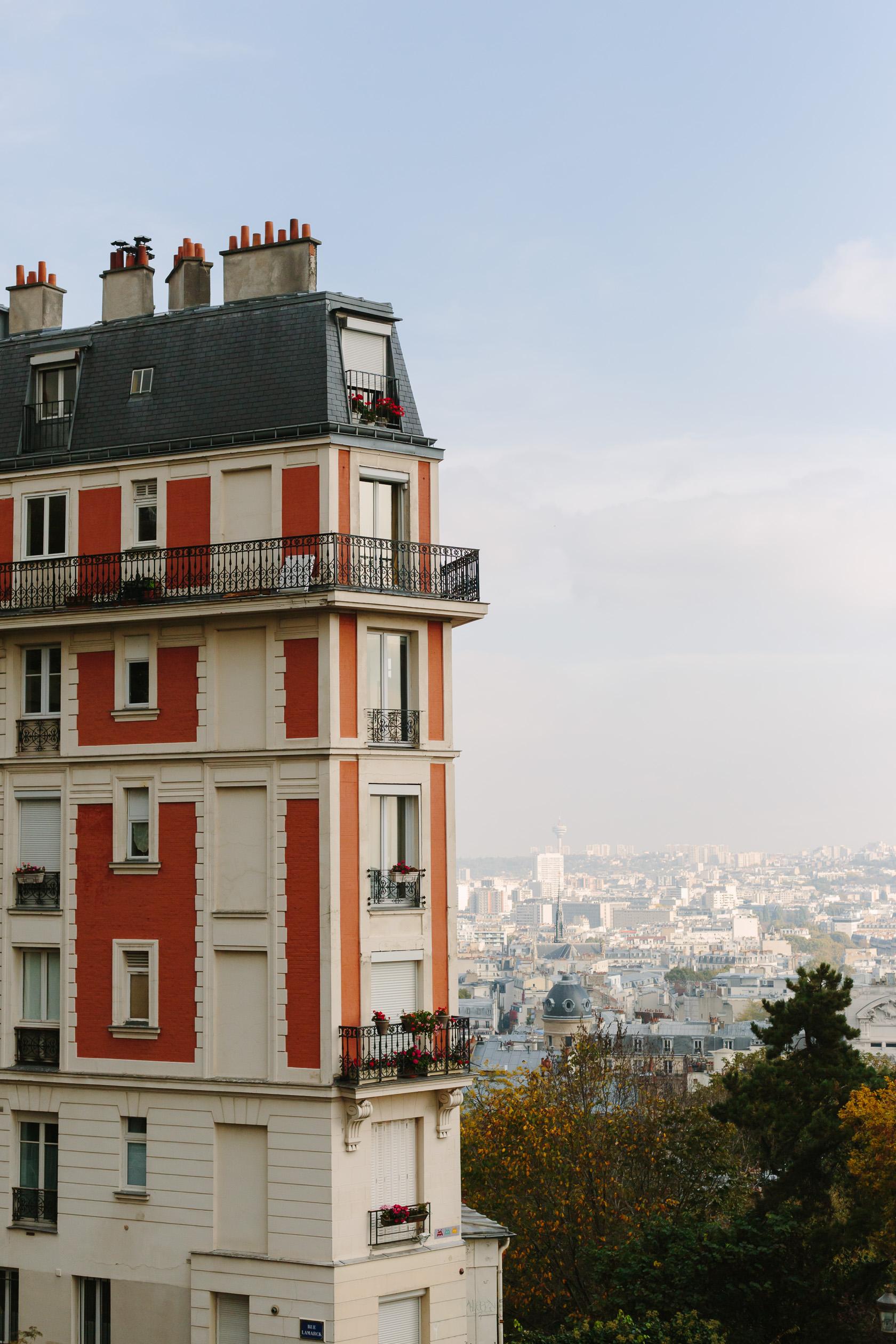 paris-montmartre-5059
