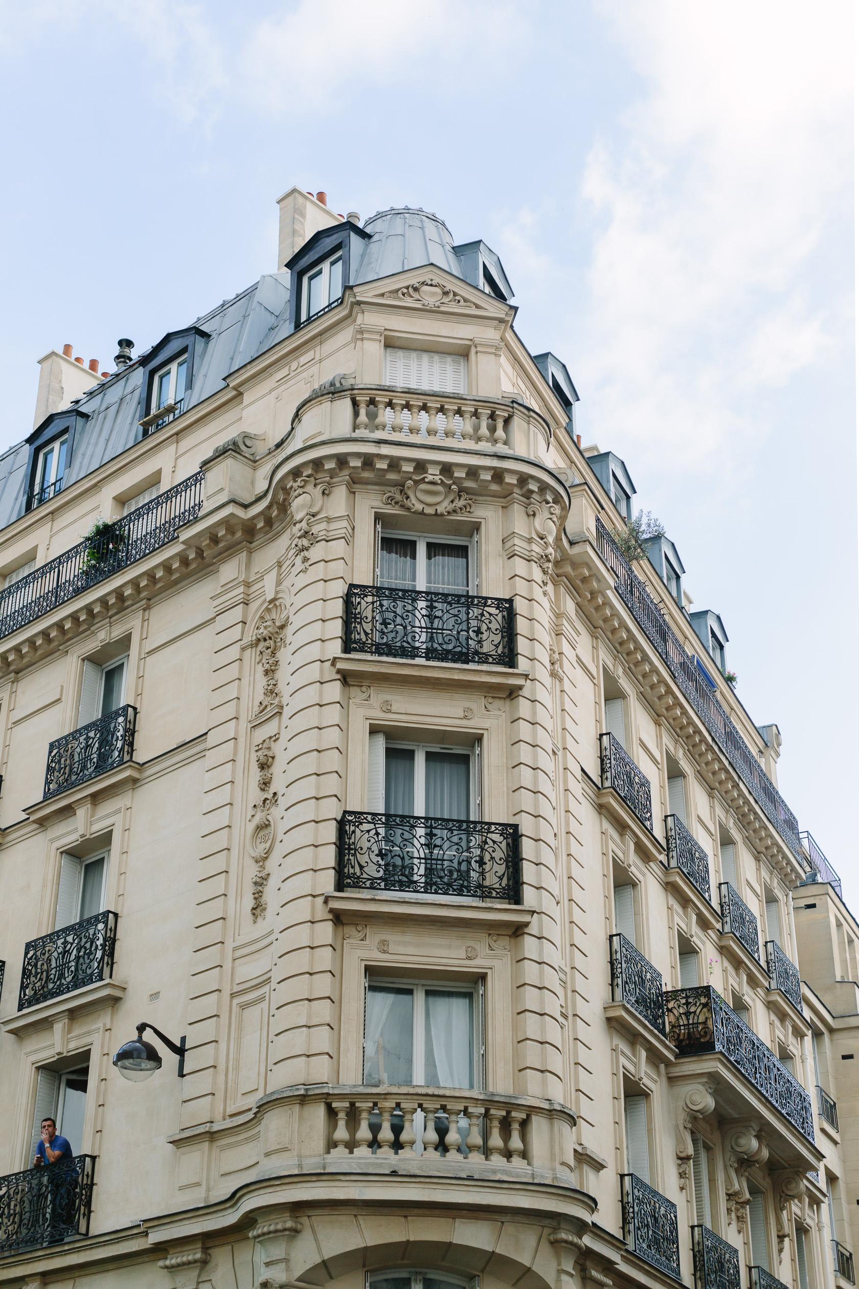 paris-montmartre-5077