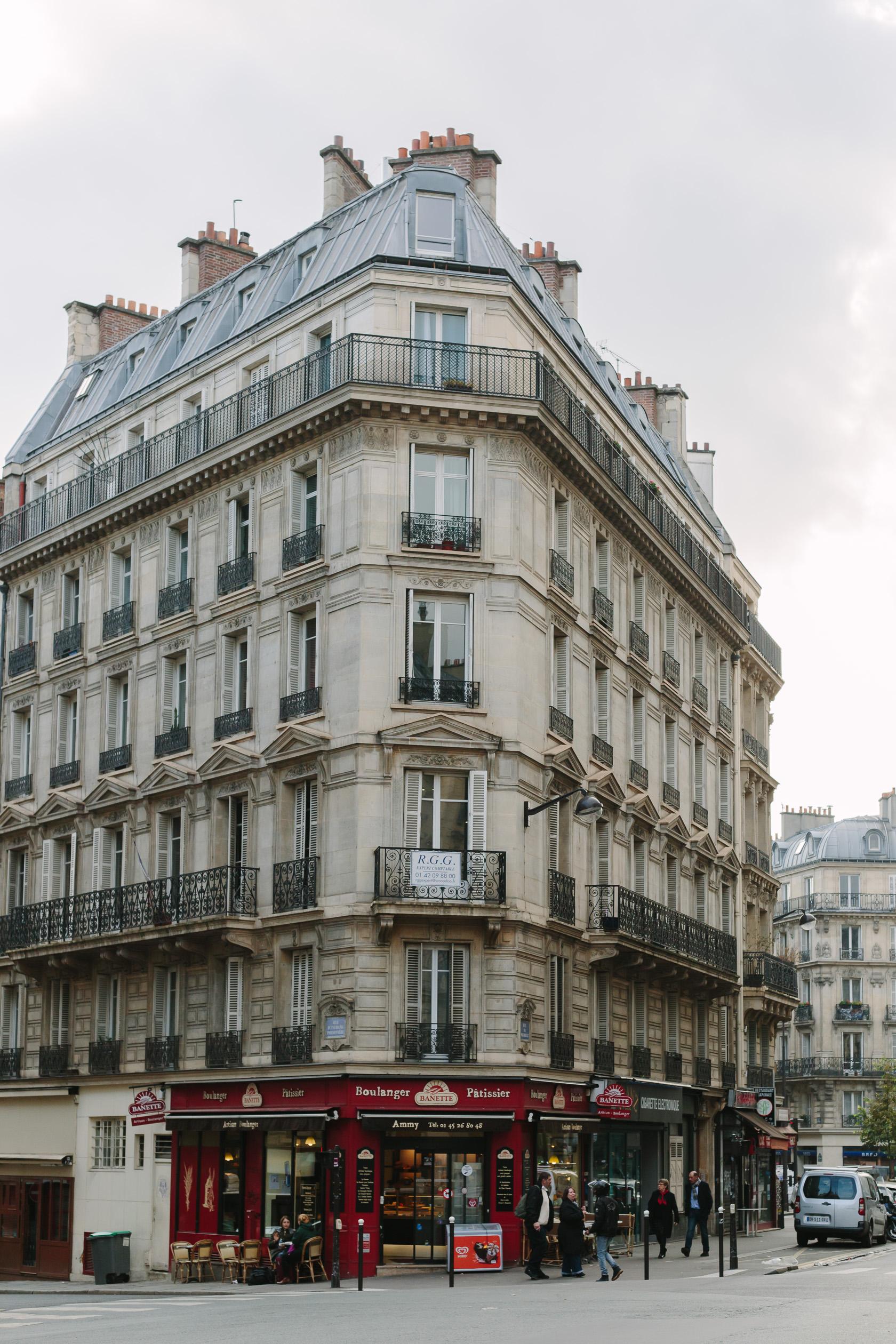 paris-montmartre-5084