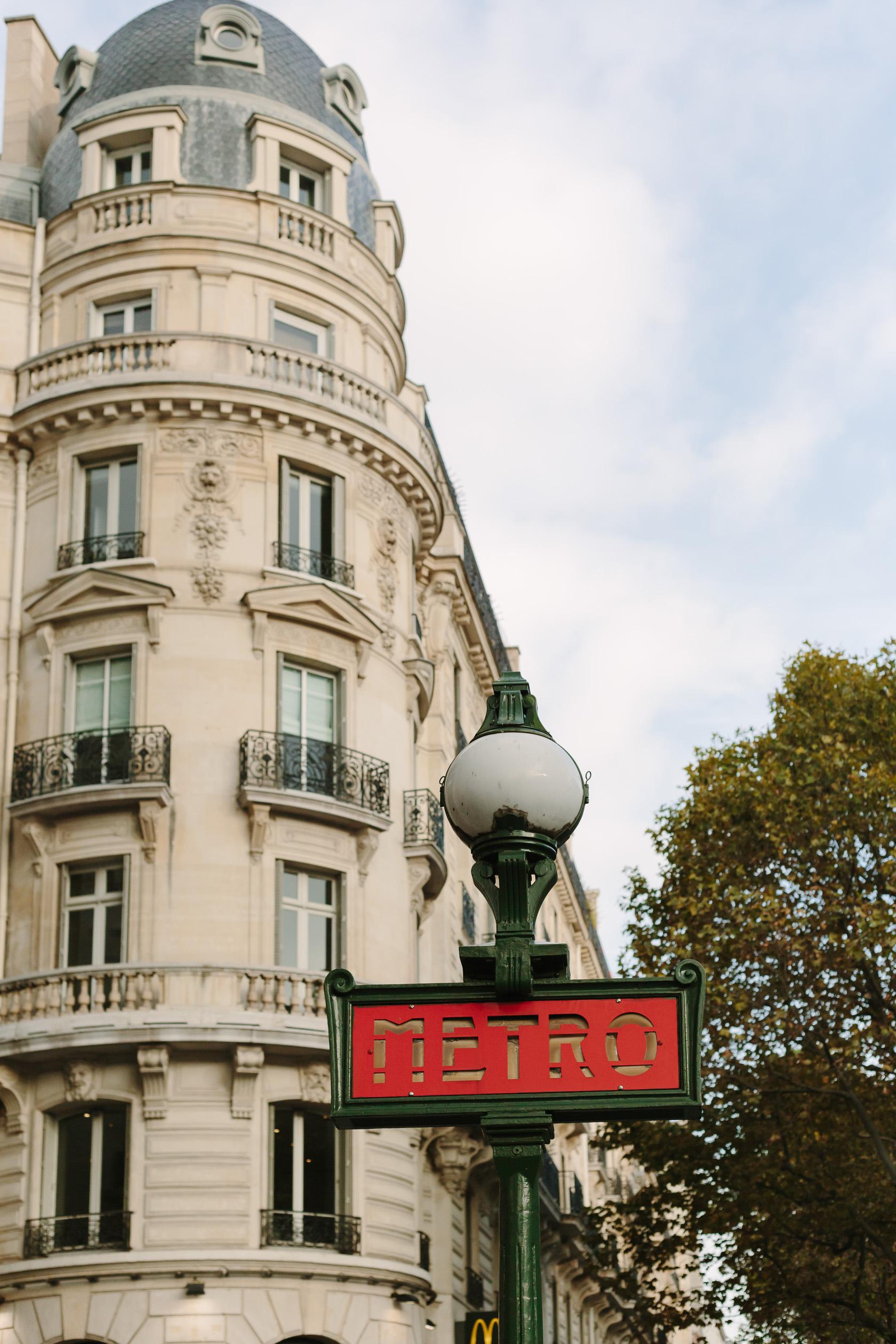paris-montmartre-5105