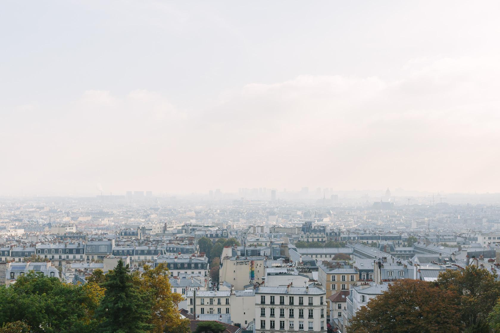 paris-sacre-couer-rooftops-5052