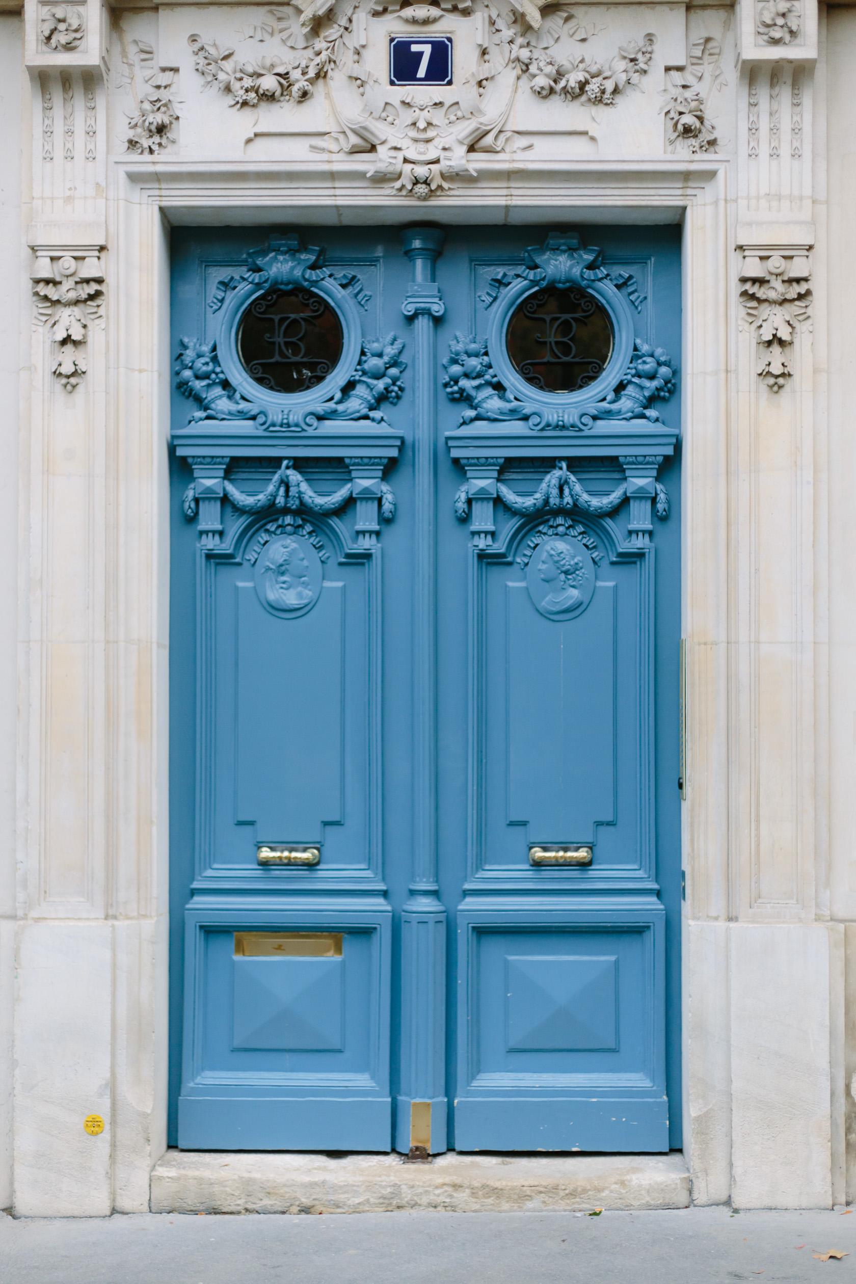 parisian-door-5016