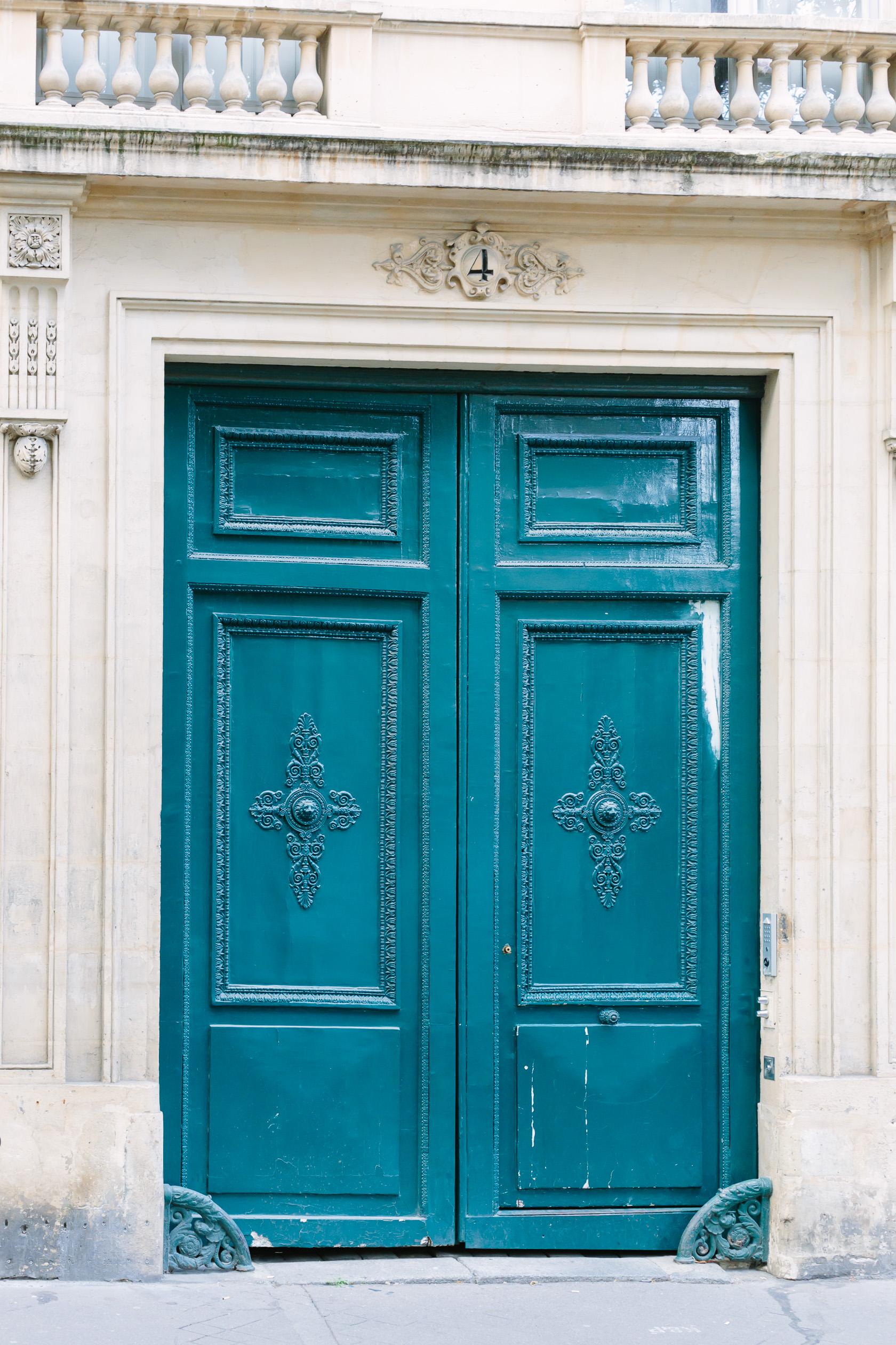 parisian-door-5113
