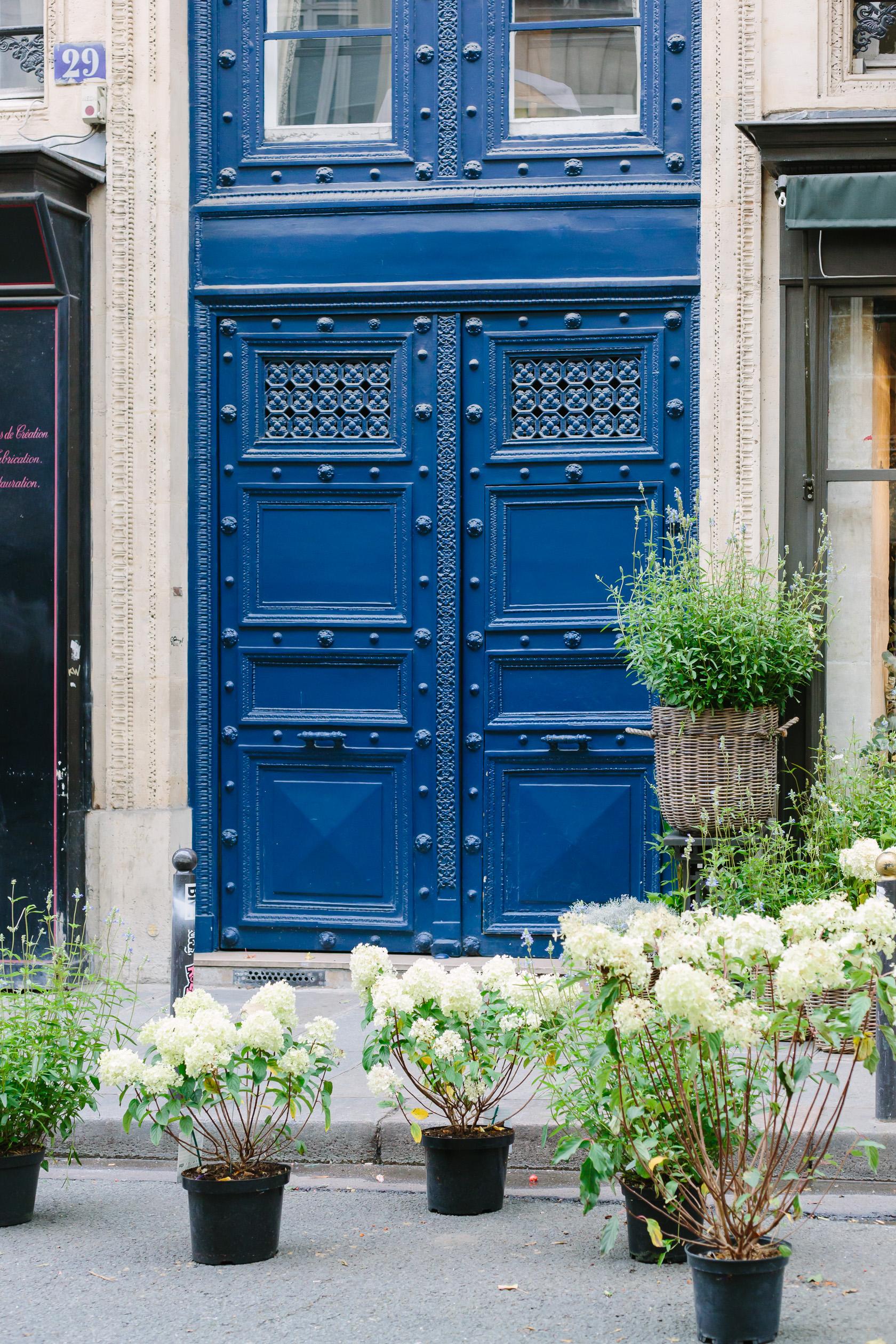 parisian-door-5125