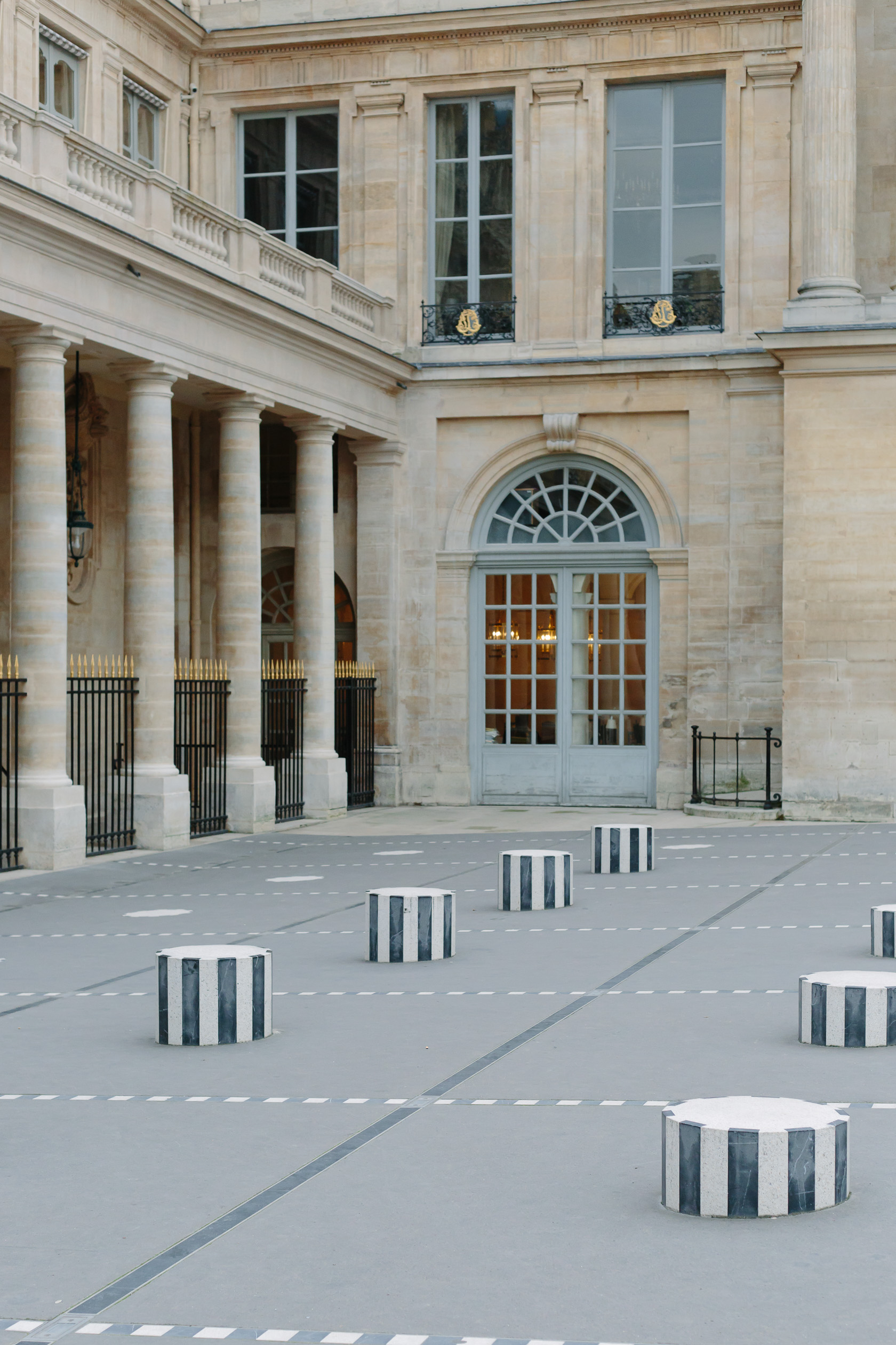paris photo essays palais royal york avenue paris photo essays palais royal