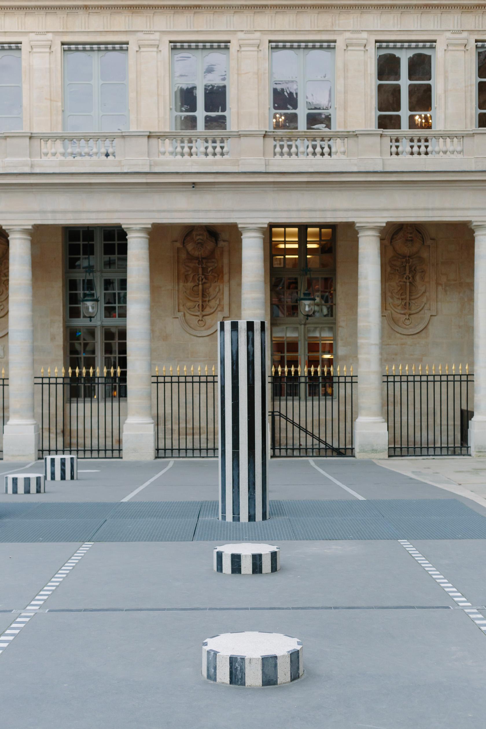 palais-royal-5176