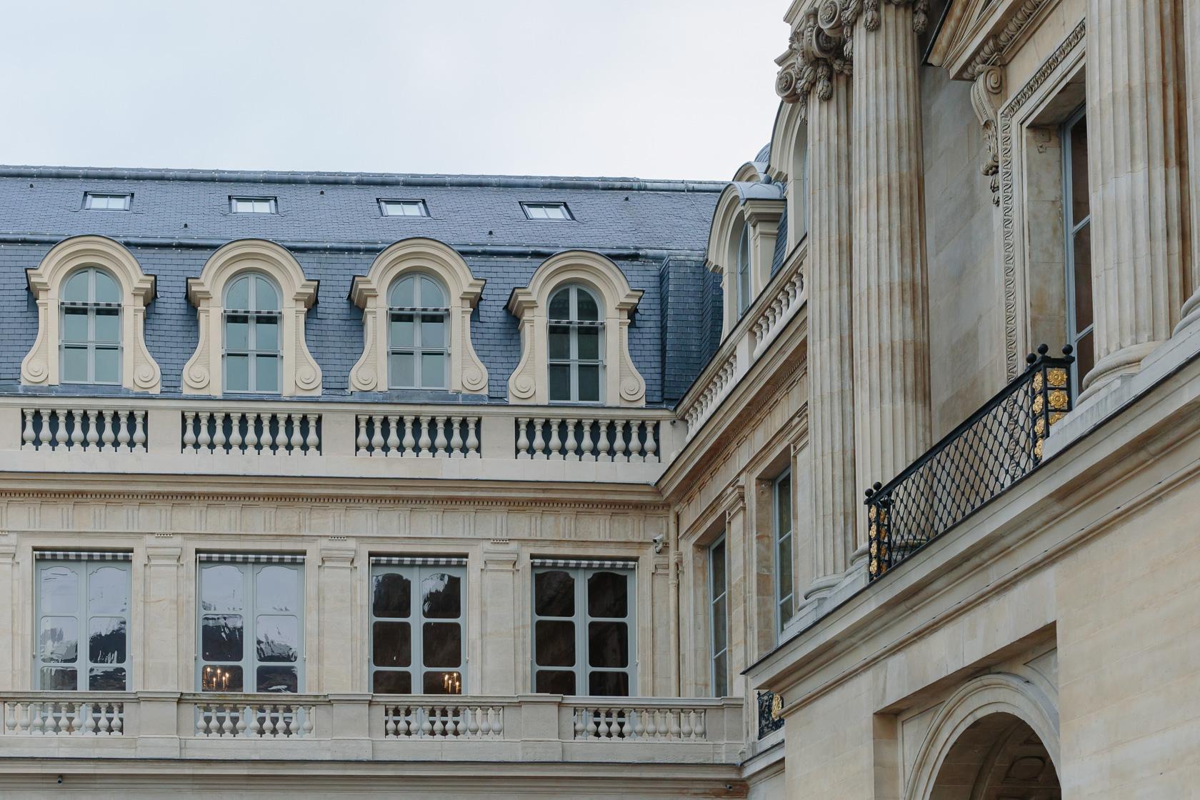 palais-royal-5178