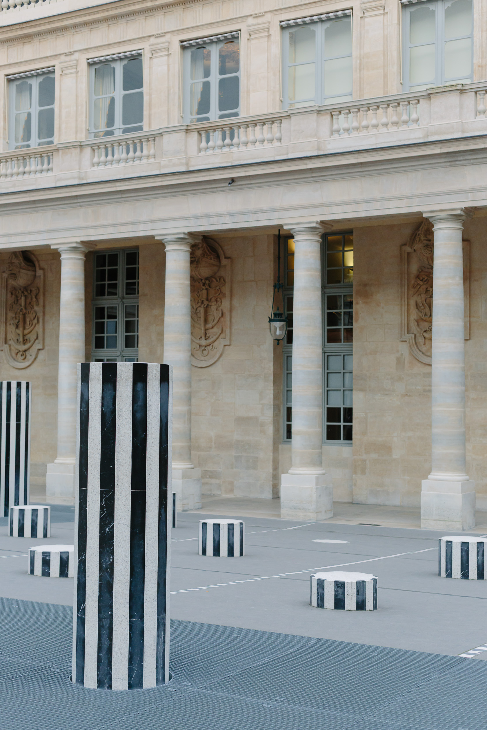 paris photo essays palais royal york avenue palais royal 5186