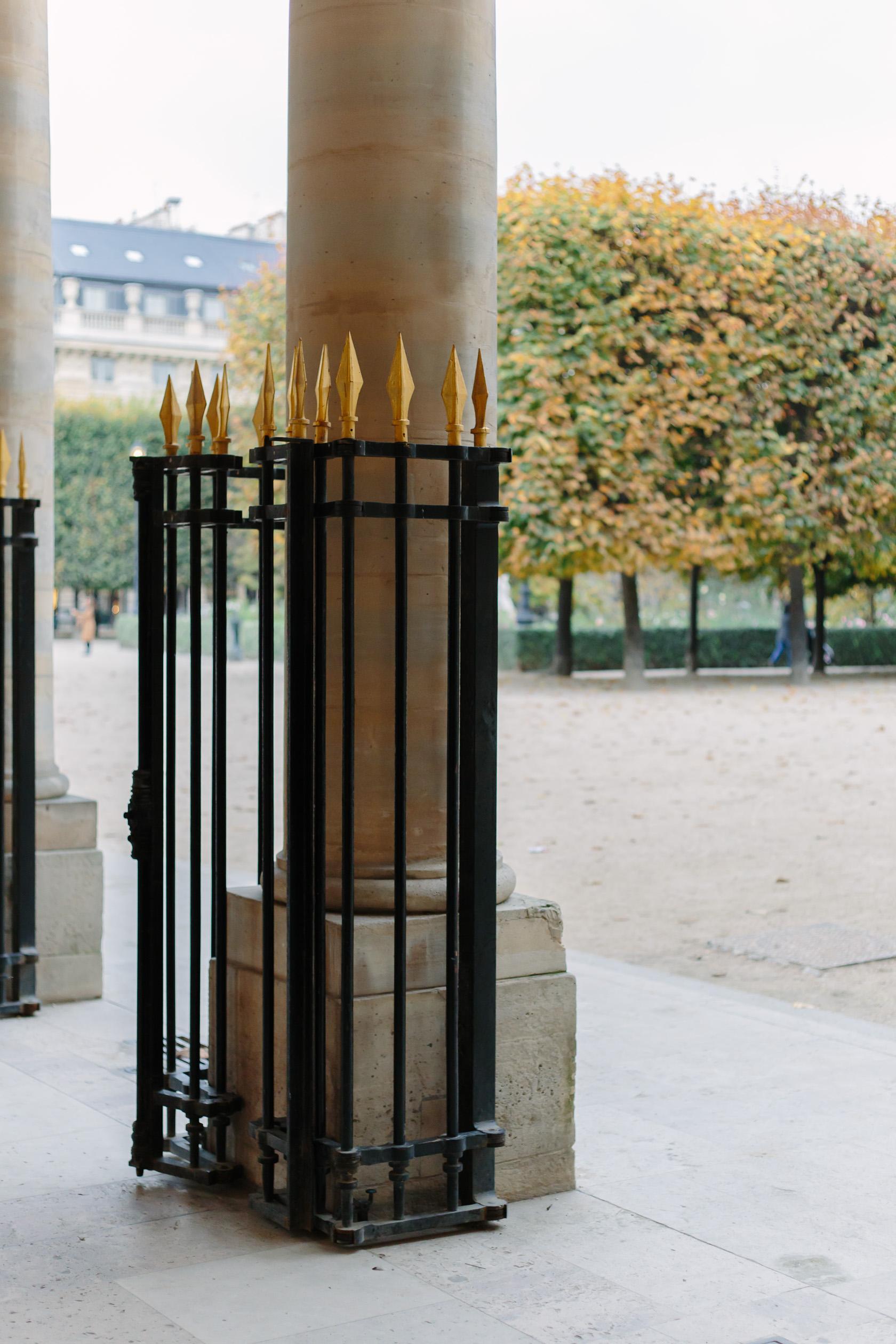 palais-royal-5310