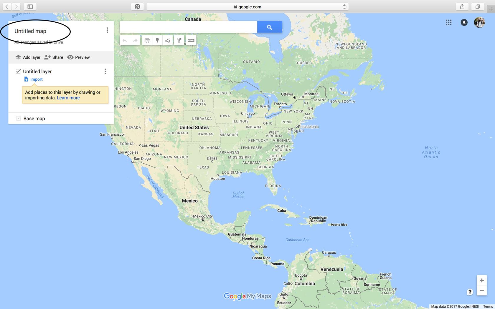 UFO Ufology UFO Orb Fleet On Google Earth Google Map Foreclosure - America google maps