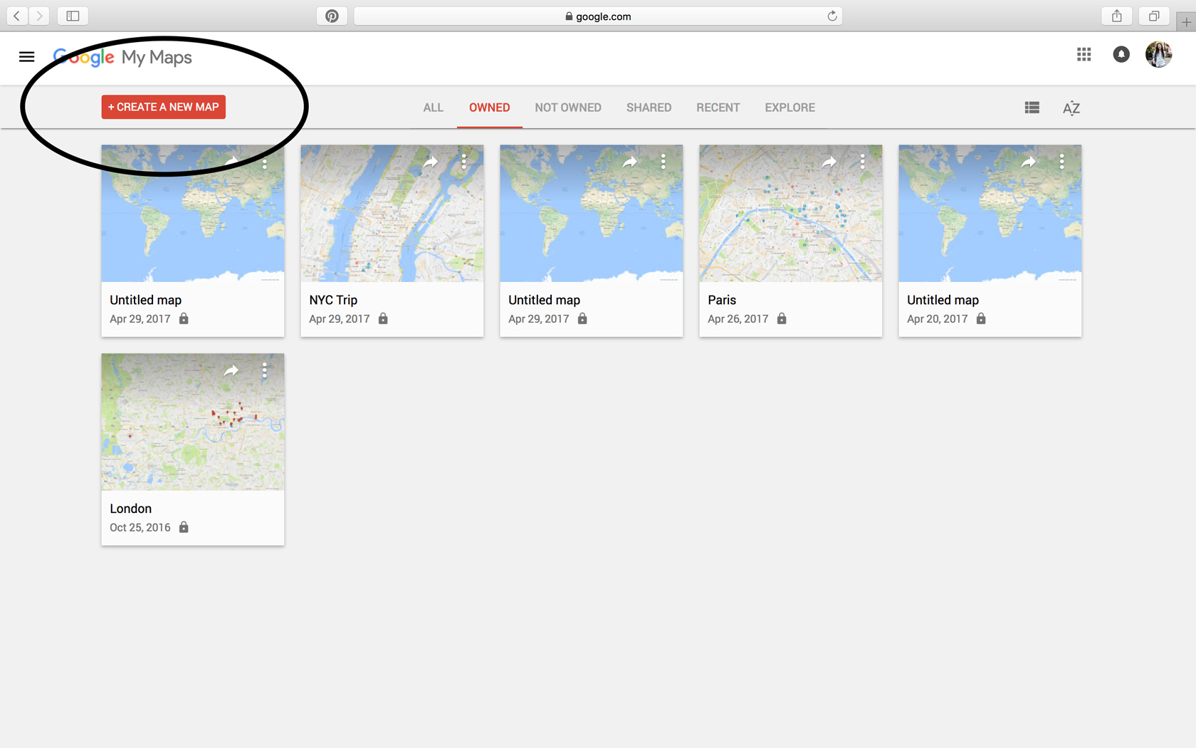 10 Step Tutorial to Make a Custom Google Map for Your Next ... Map My Trip Google on my google calendar, my google contacts, my google mail, my google plus, my google gmail, my msn maps, my google search, my google drive, satellite maps, my maps app, my google docs, my places google, bing maps, my google profile, my google history, my disney maps, my nokia maps, my google business, weather maps, my maps example,