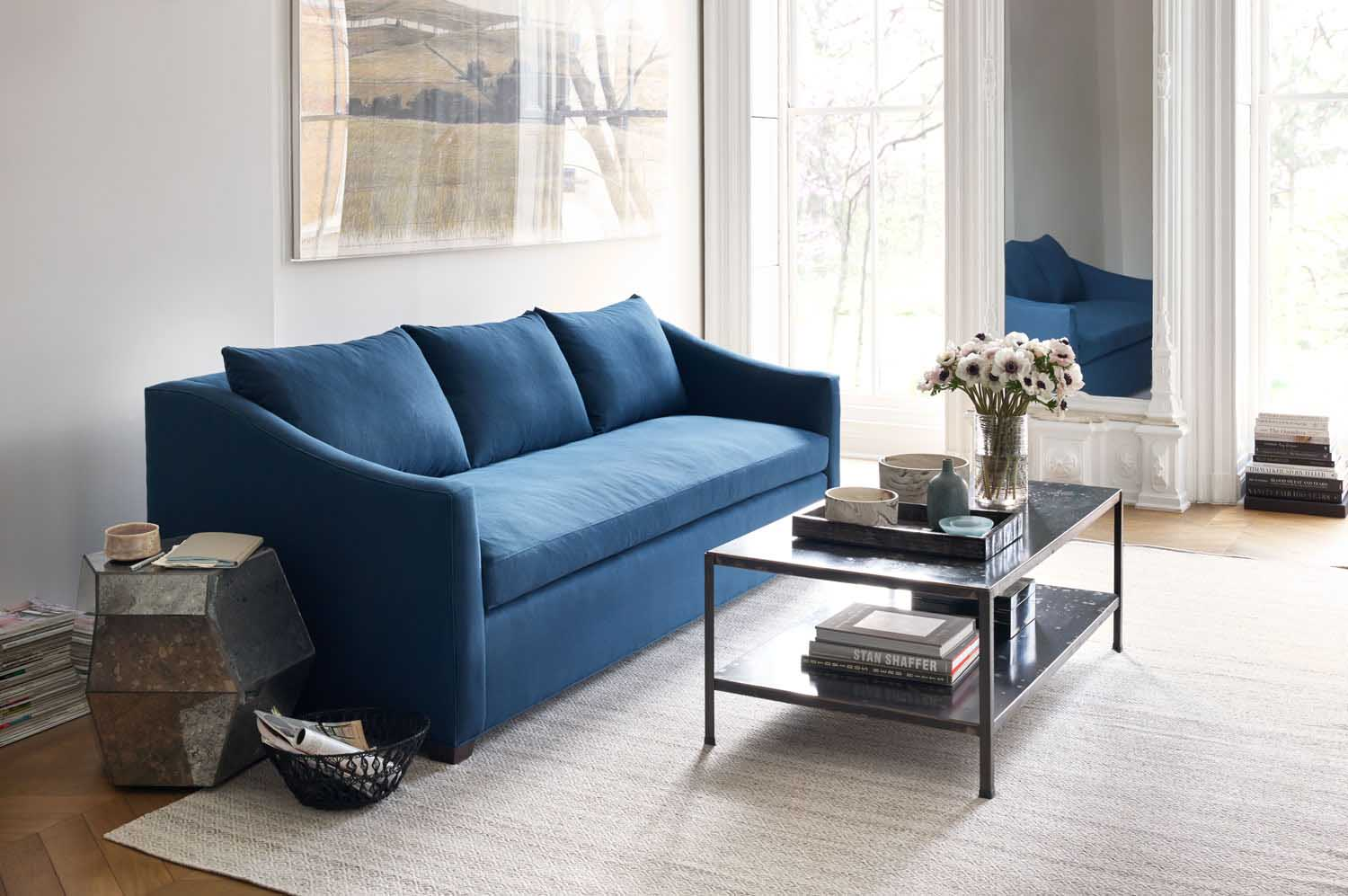 tips for buying a sofa maidenhome couch