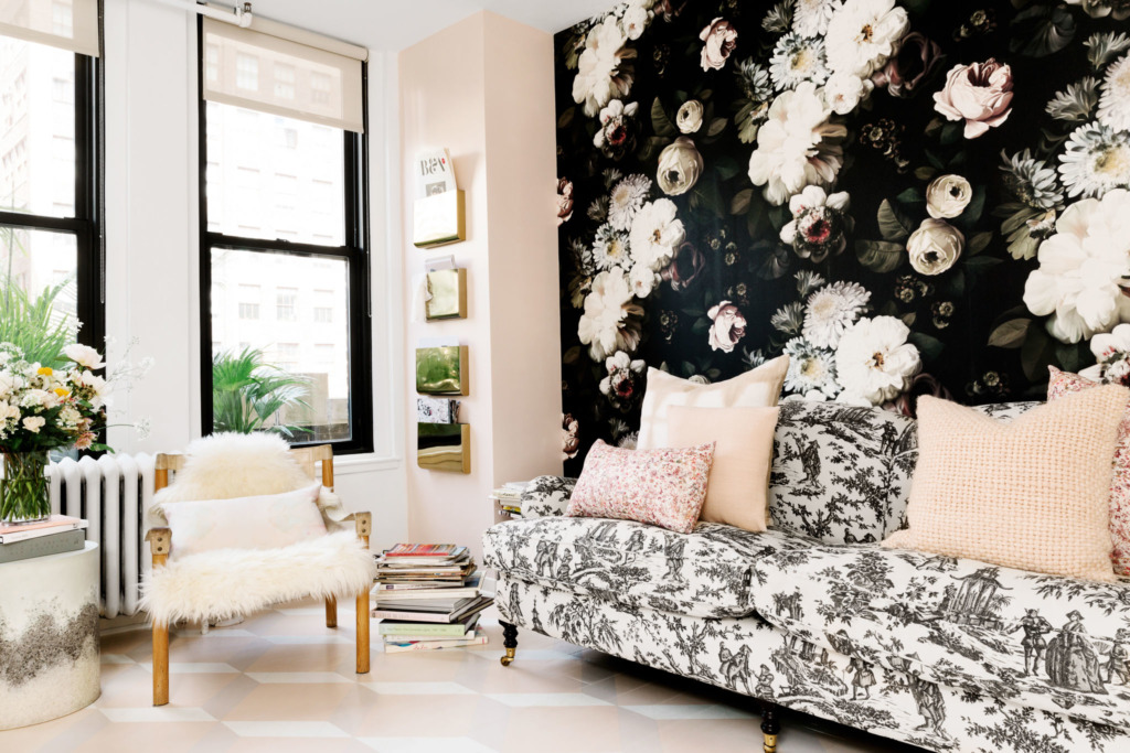 sofa buying tips rebecca taylor office