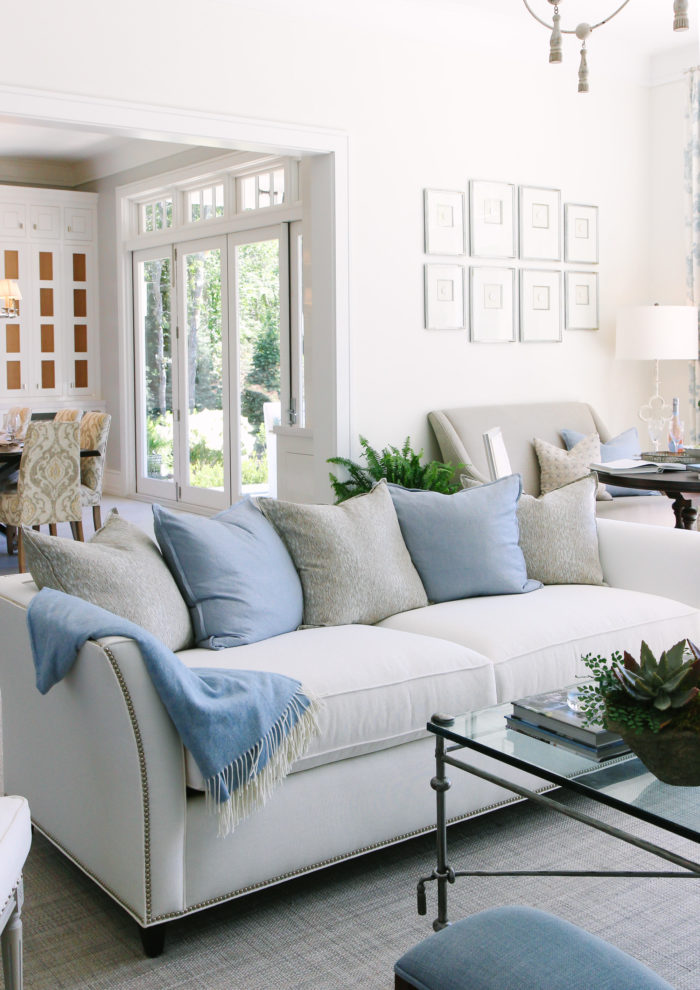 How to Buy a Sofa: What to Look for and What to Avoid