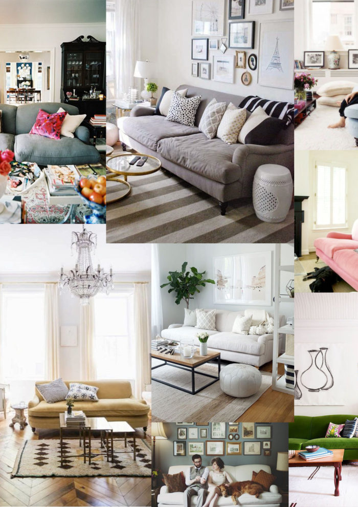 Good Quality Sofa Brands Images Best Leather