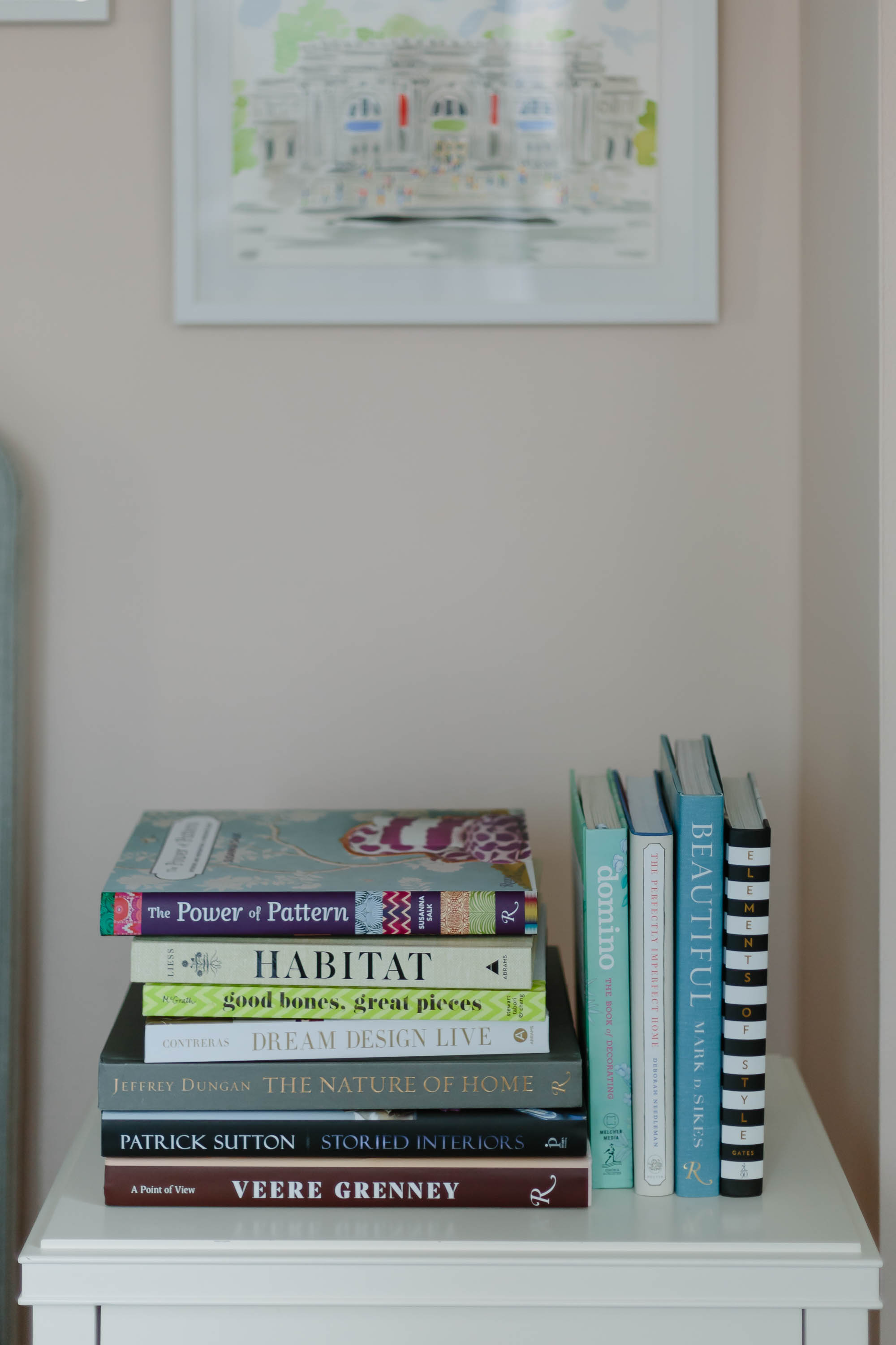 Coffee Table Books For Holiday Gifting York Avenue