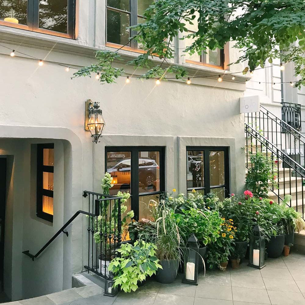 Top Things To Do In Upper East Side Nyc York Avenue