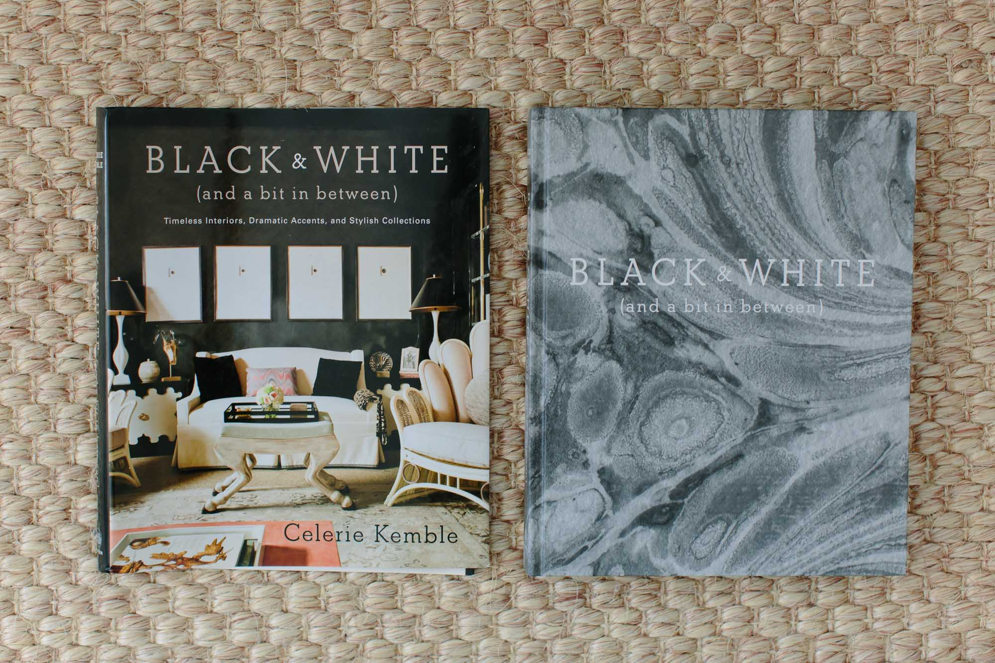 Book Jackets featured by top interior designer York Avenue