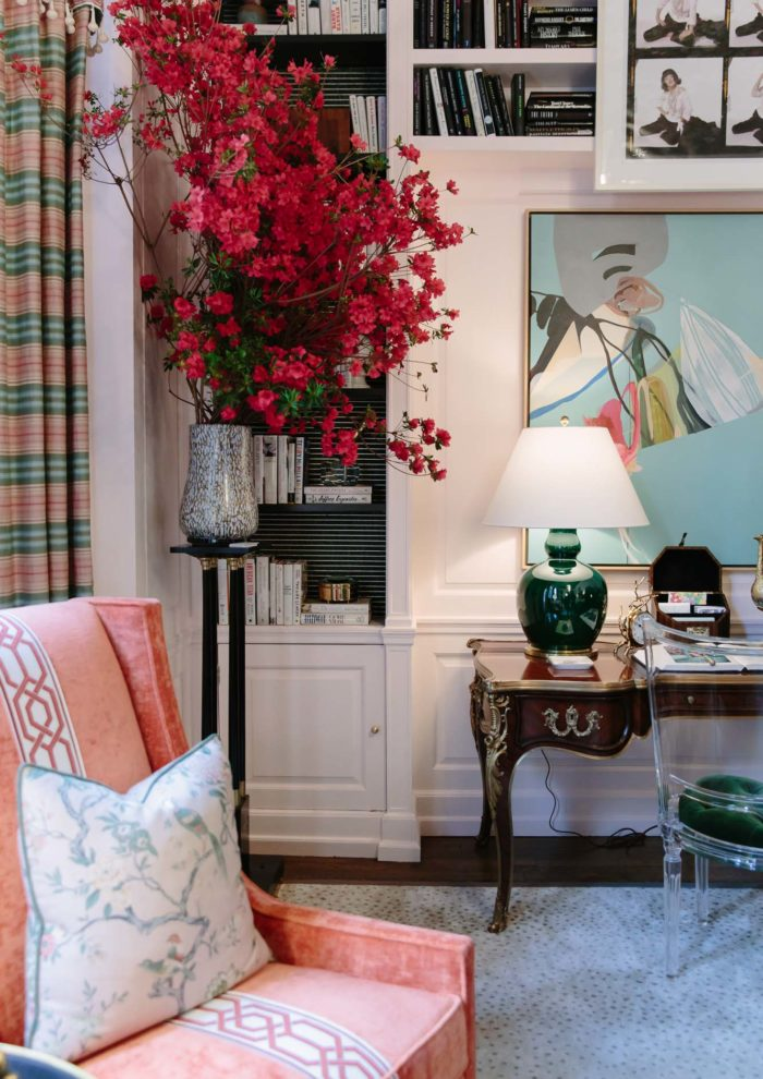 Kips Bay Showhouse Roundup: a Few More Favorites