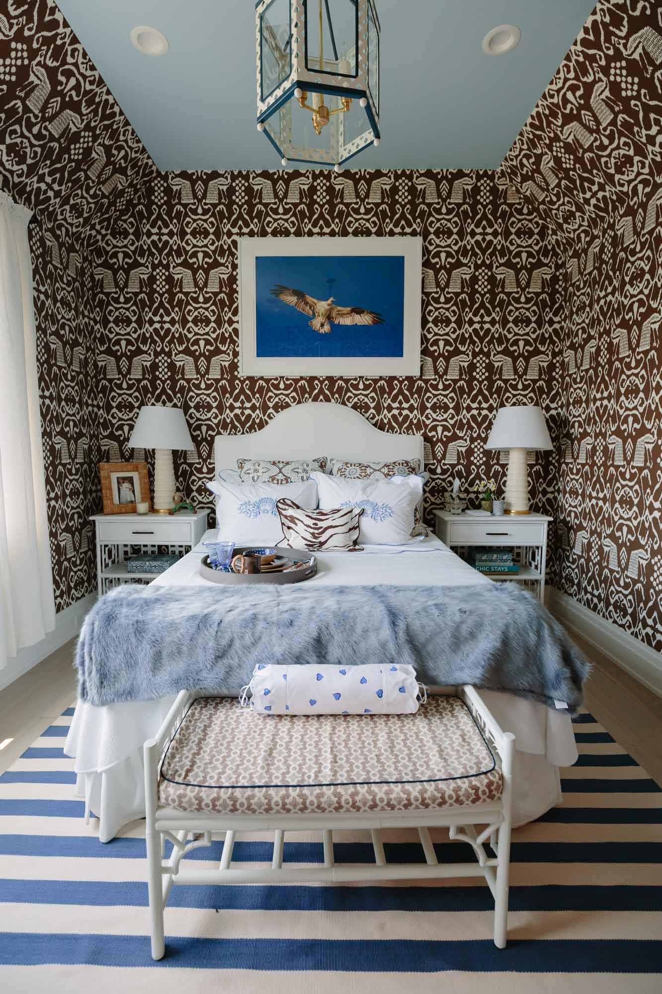 Leta Austin Foster Hamptons Designer Showhouse 2019-4175